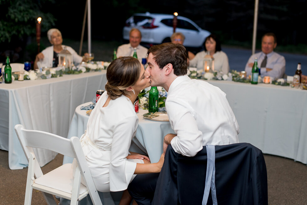 shawon-davis-photography-intimate-wedding-cape-cod-ma-photo--22