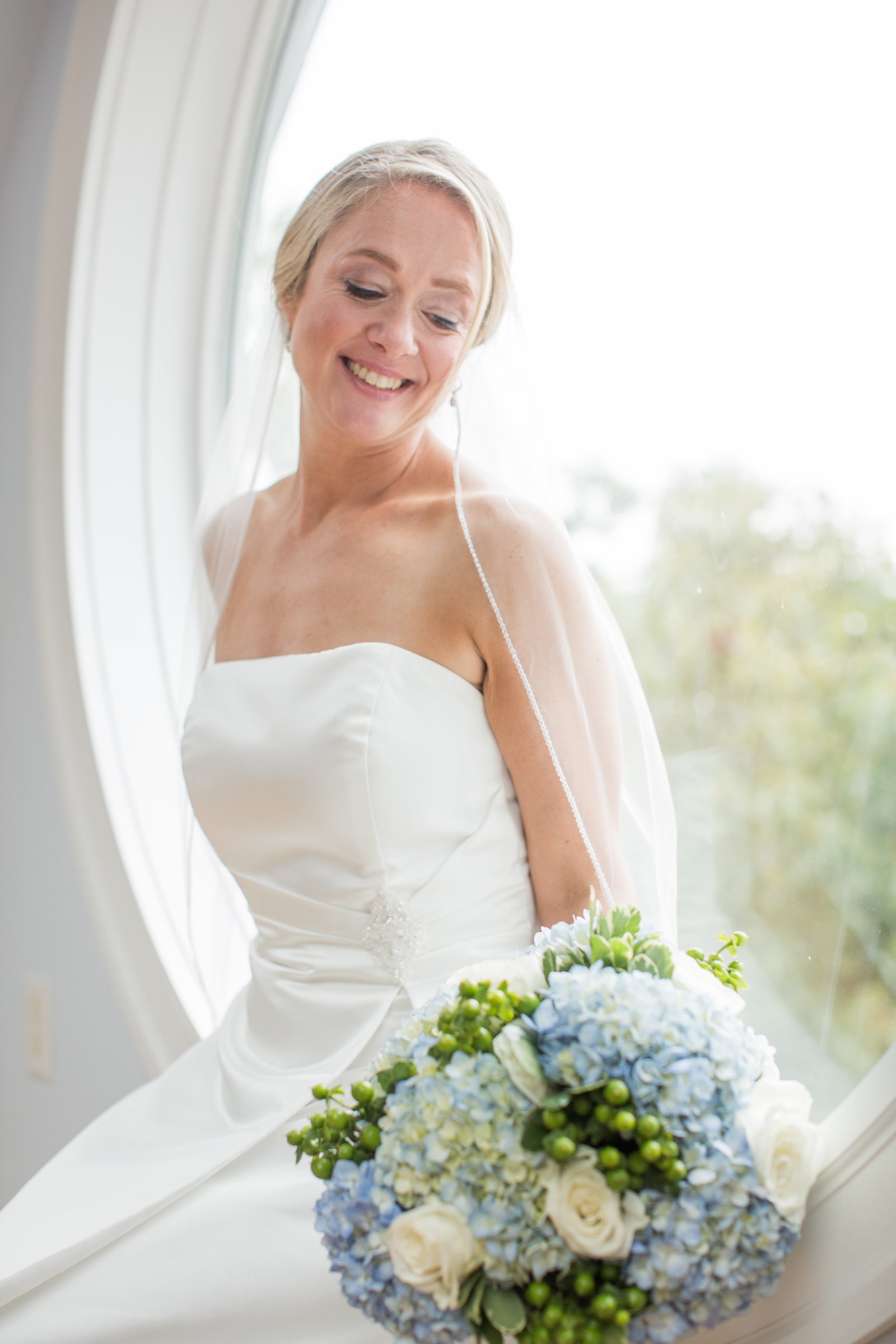 Brookside Club Wedding_Cape Cod Wedding Photographer_Michelle Kaye Photography-0703