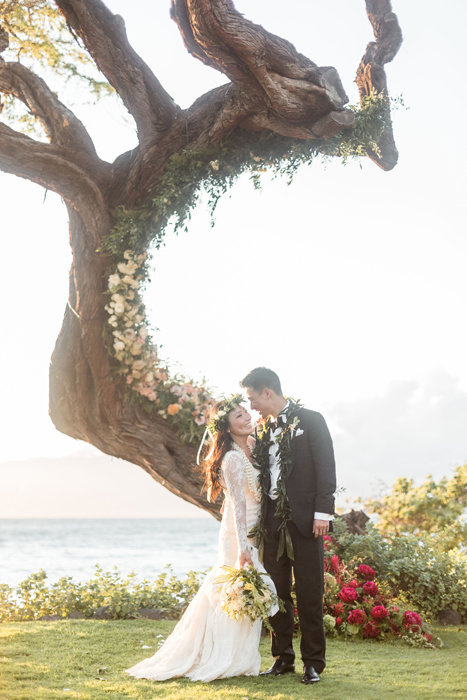 W0461_Haiku-Mill-wedding_Maui-Photographer_CaitlinCatheyPhoto_0197