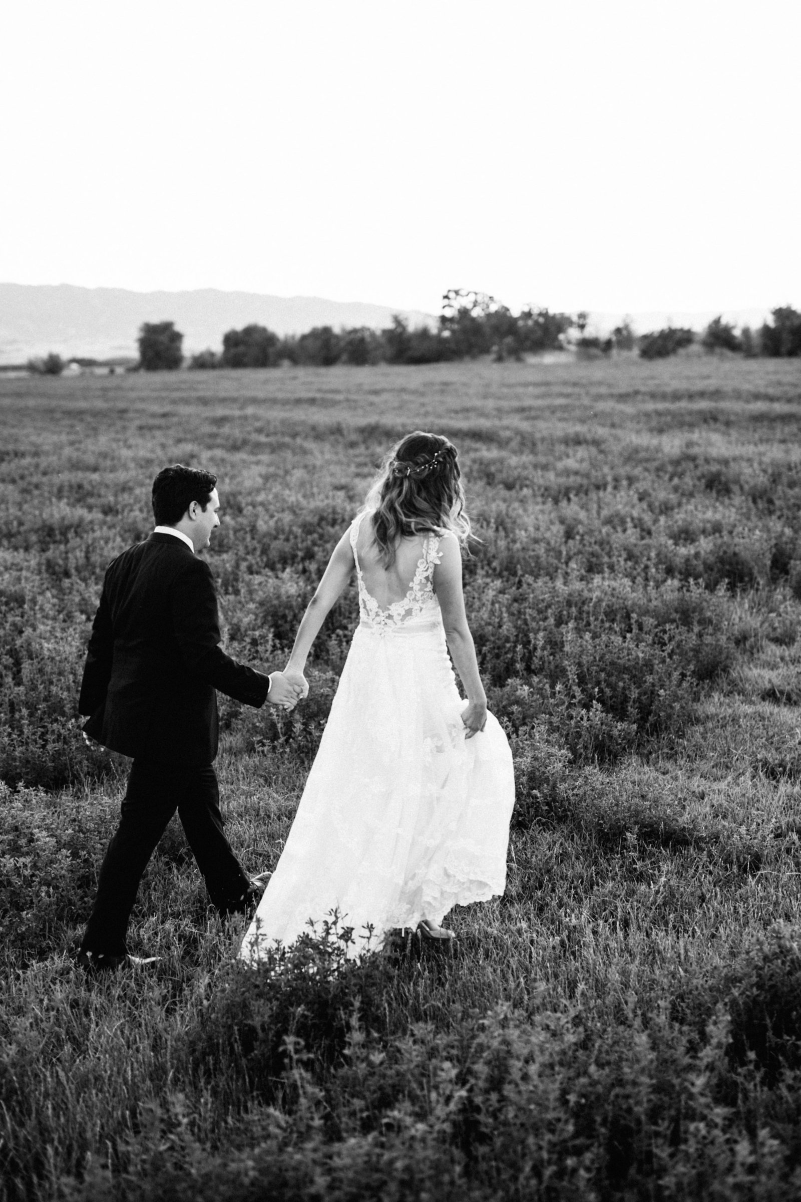 Ryan Greenleaf_Northern California Wedding Photographer_118Website_2017_Wedding91