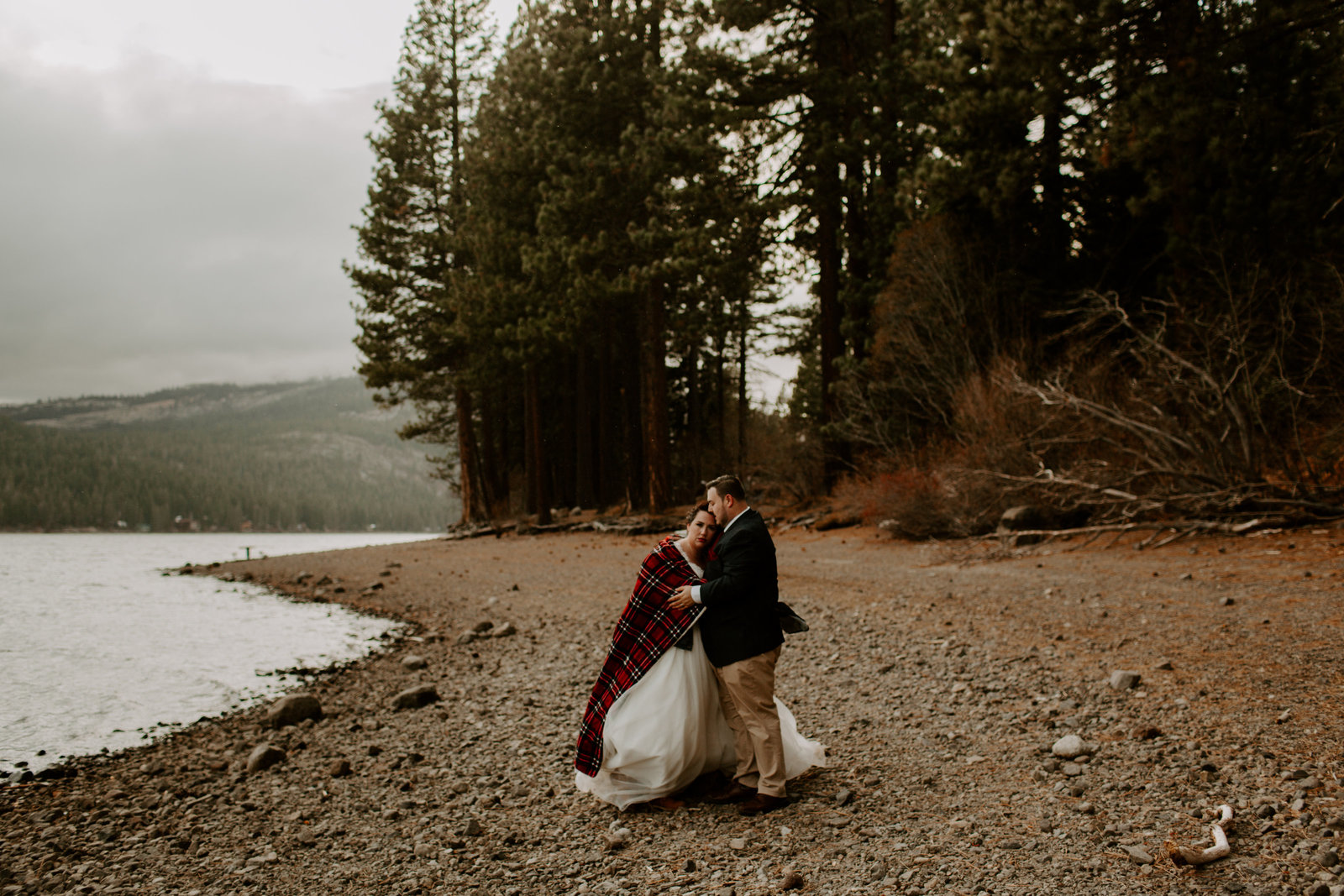 Lake_Tahoe_Elopement