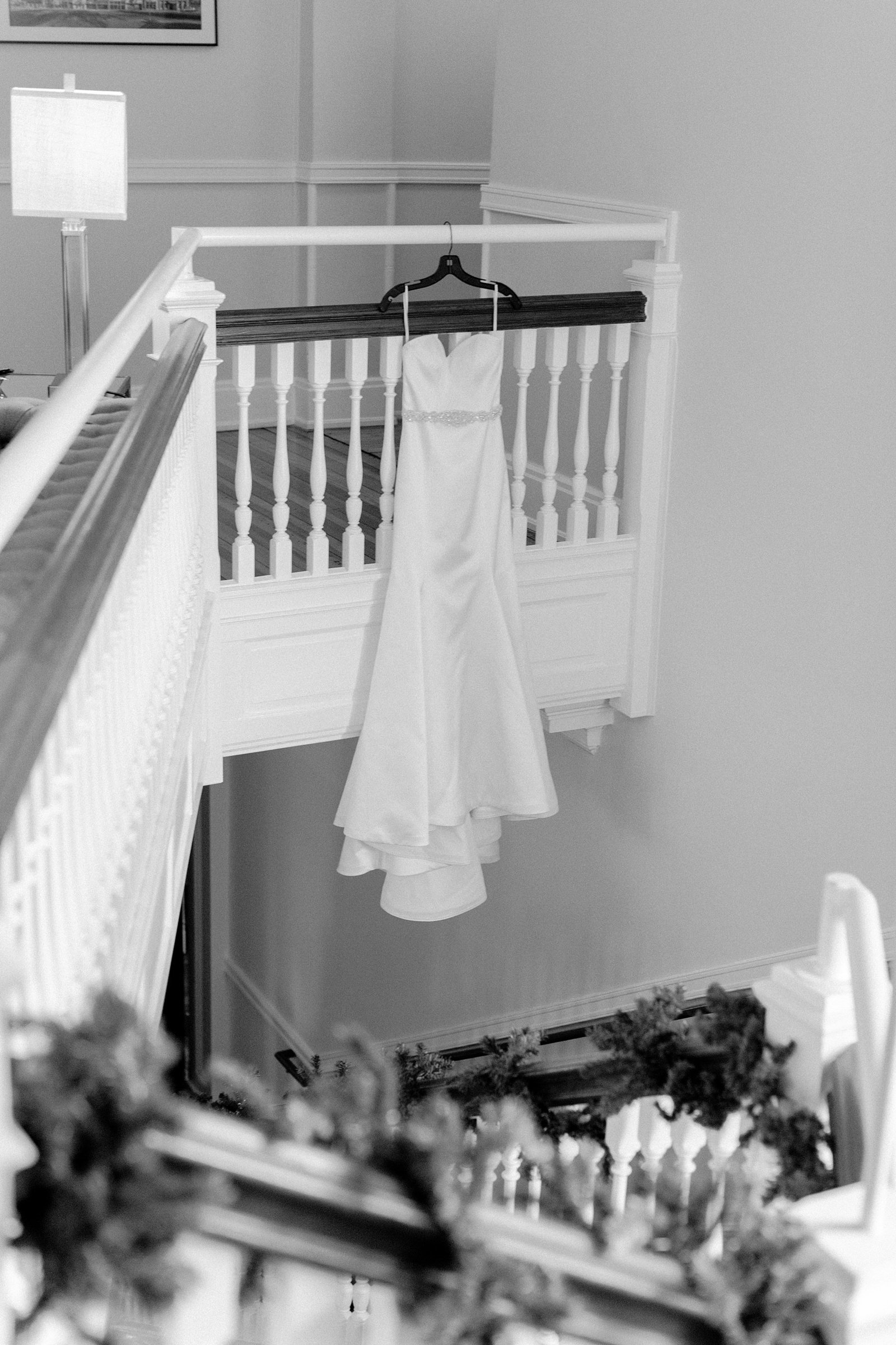 carnall_hall_wedding_fayetteville-6