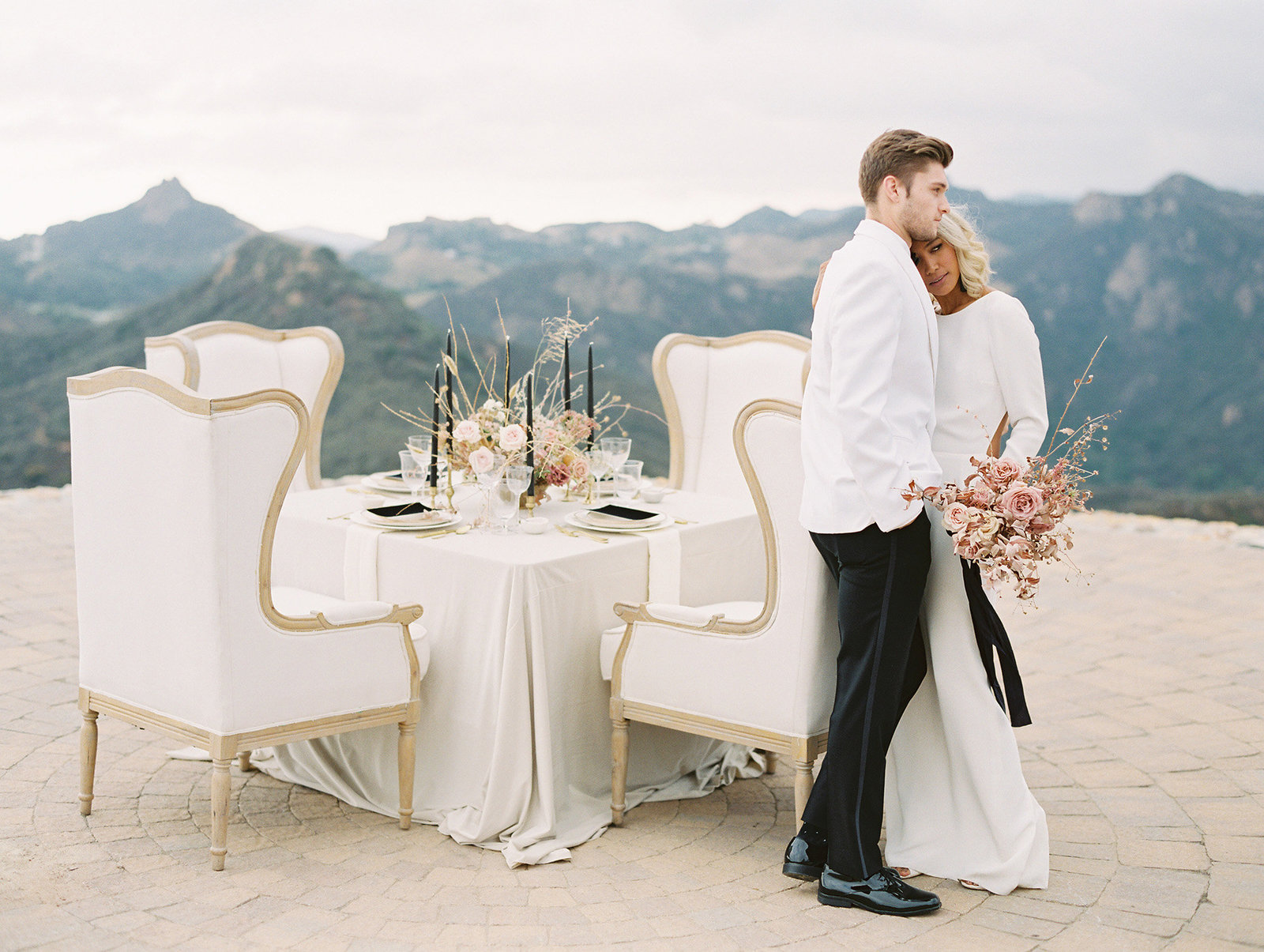 PuraSoulPhoto_HollywoodWedding-100