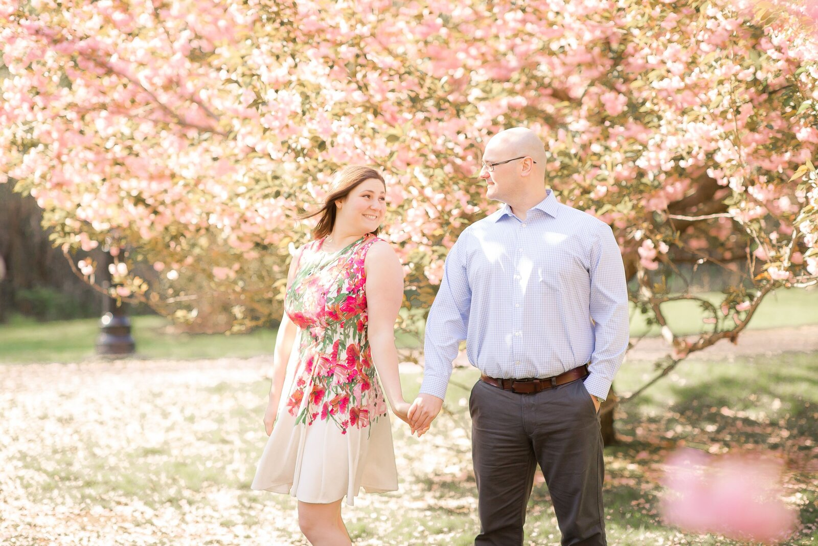 cherry-blossom-sessions_0006