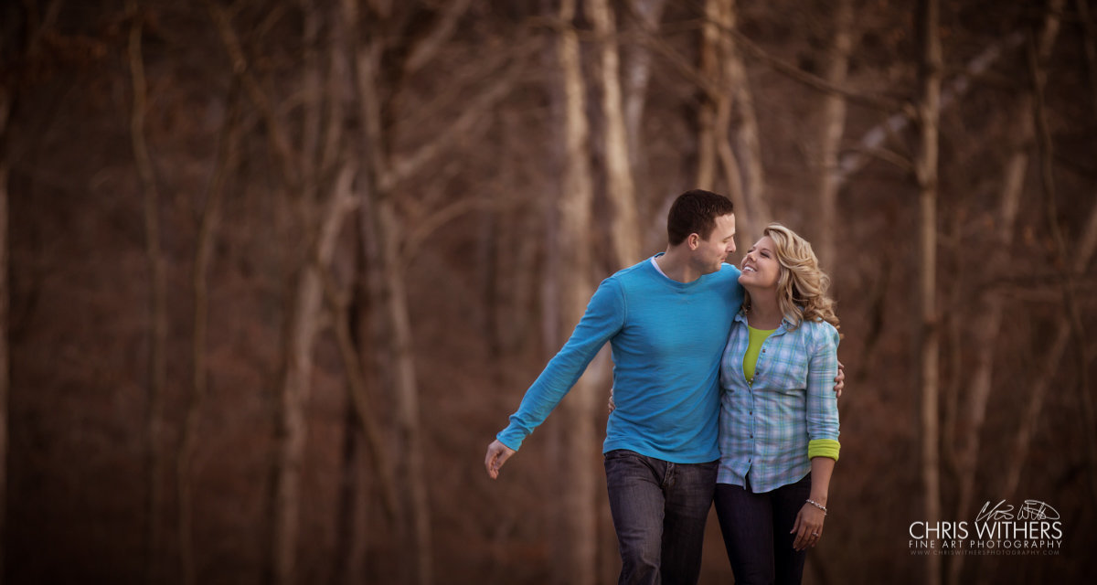 Chris Withers Photography - Springfield, IL Photographer-76