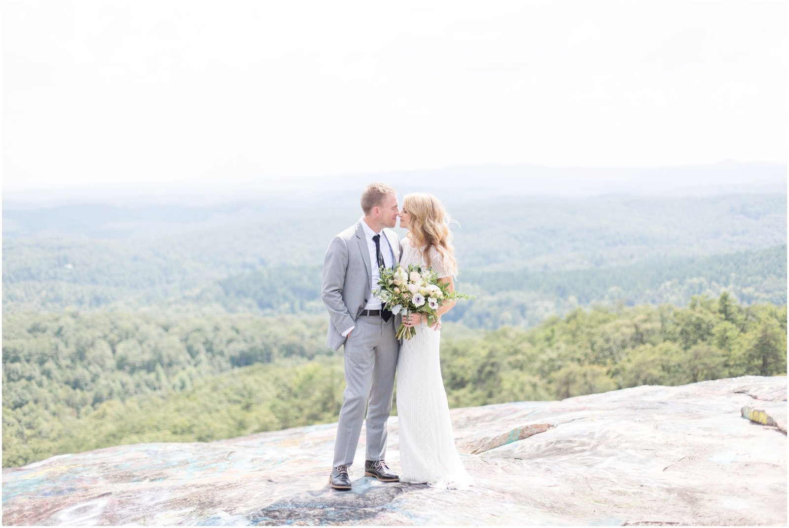 sc-wedding-photographer_0015