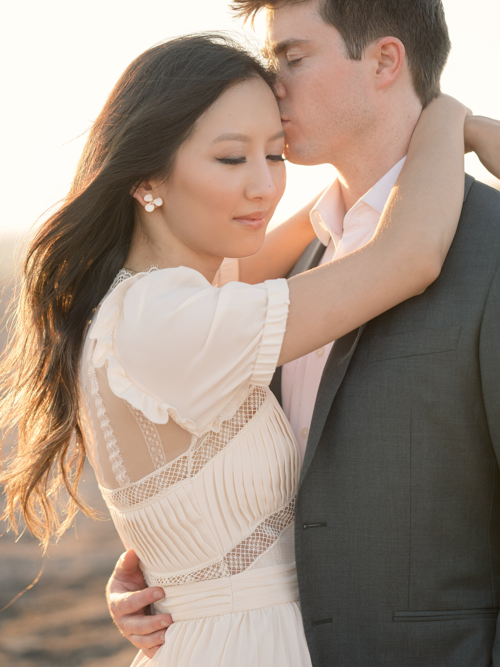 Stephania_EngagementPhotography (1)