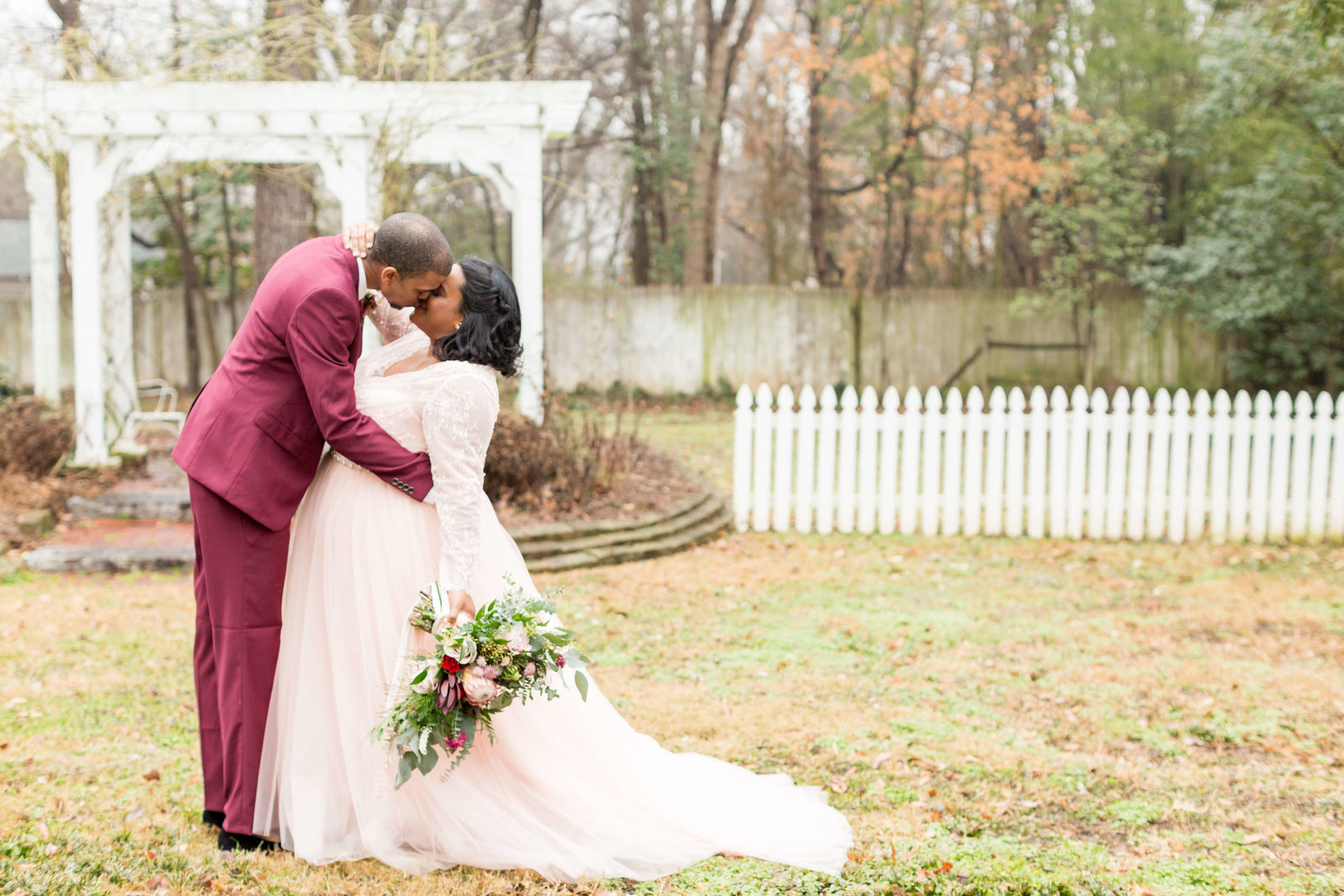 Amber-Carlos-Vow-Renewal_SC-Wedding-Photographer_2018-74