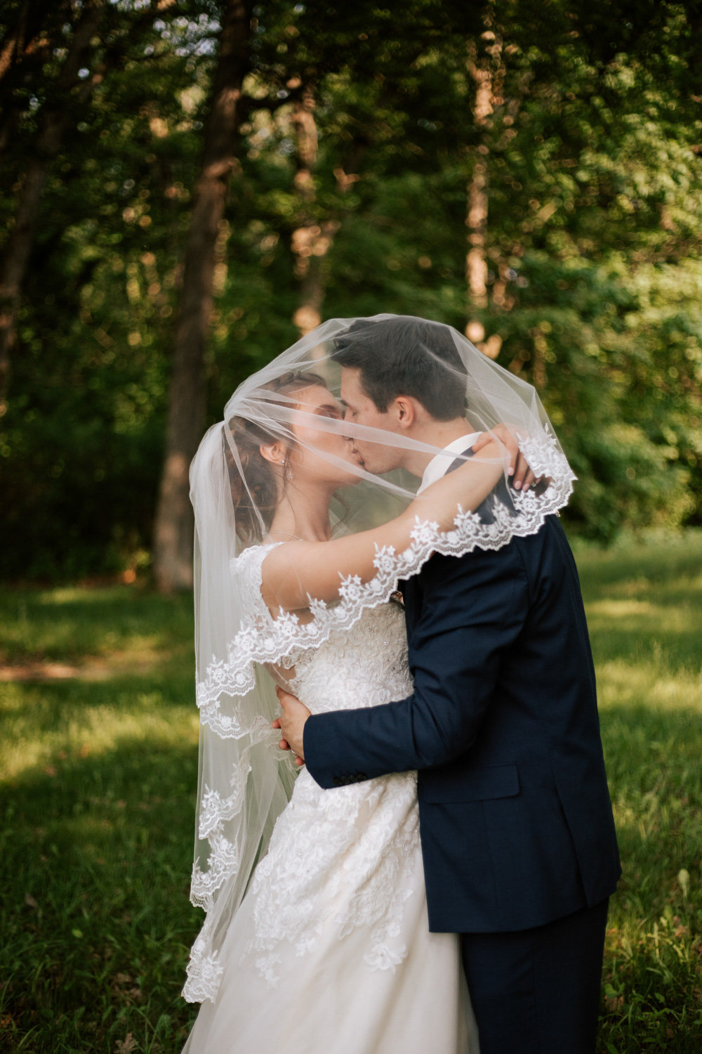 Wedding-Photographer-Lafayette-Indiana-26