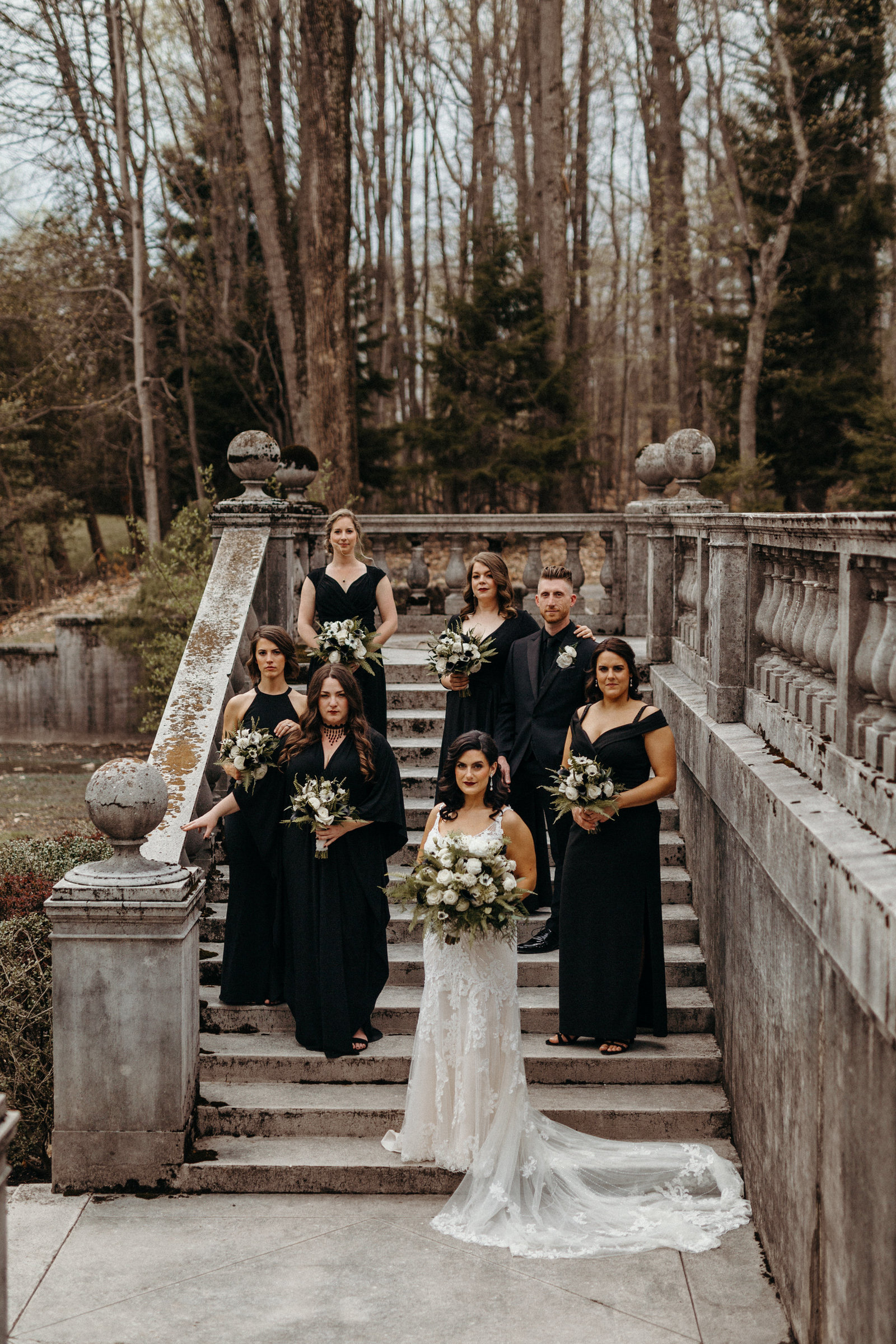 Romantic_Haunted_Haus_Moody_Strong_Mansion_Maryland_Wedding_Photographer-photo-84