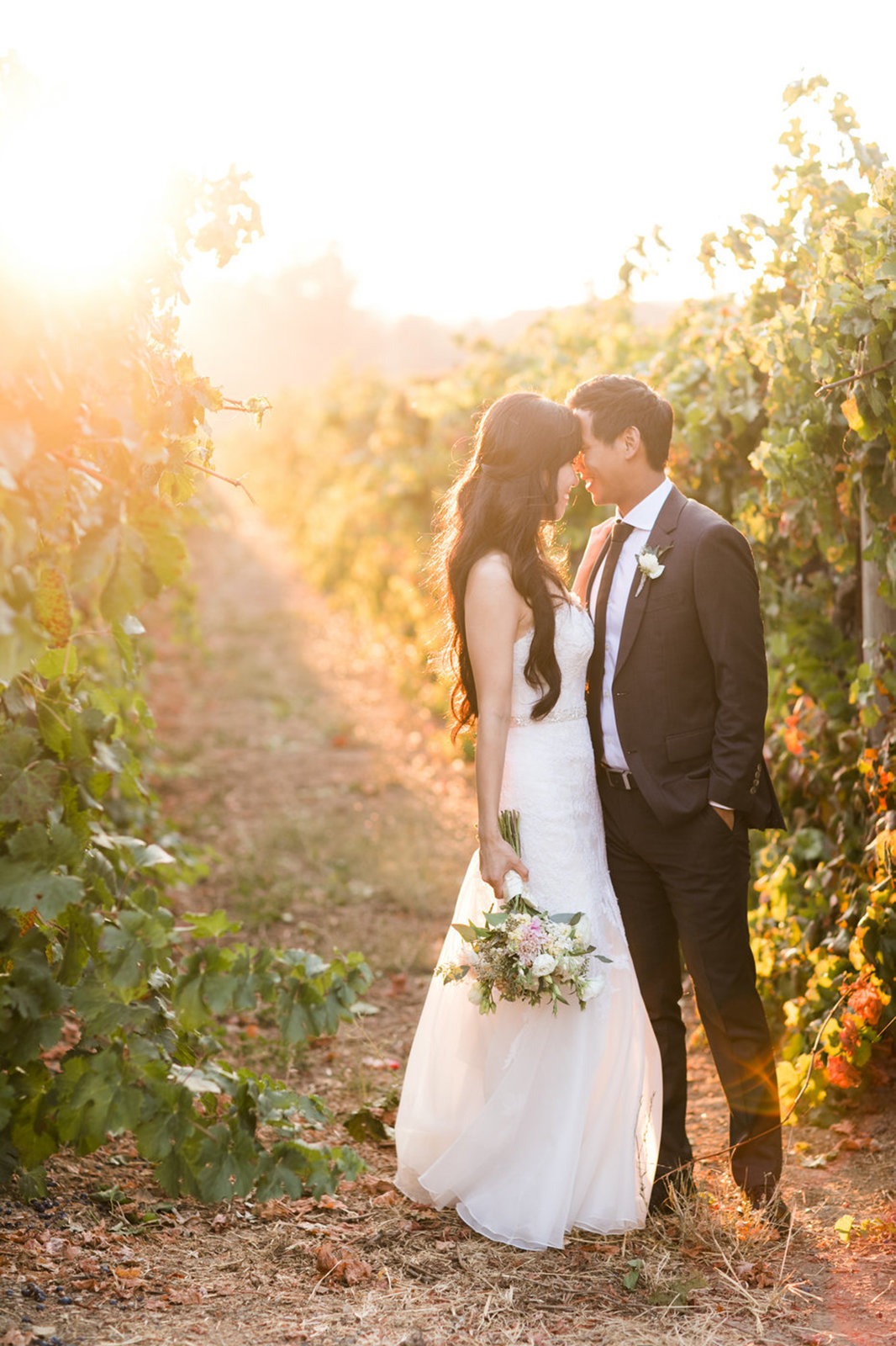 napavalley-wedding-photographer_36