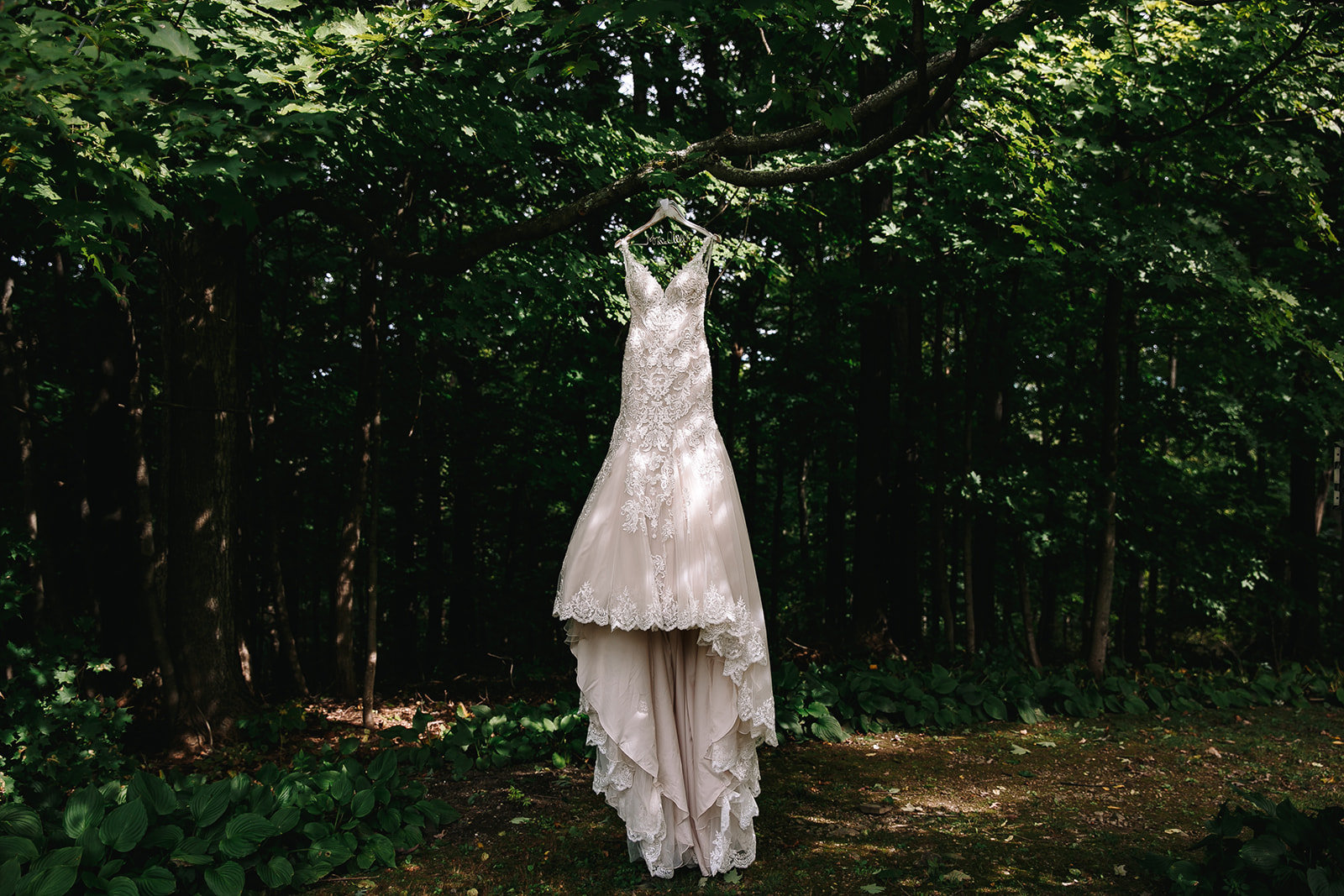 TurnquistCollective-HudsonValley-Wedding-Photographer