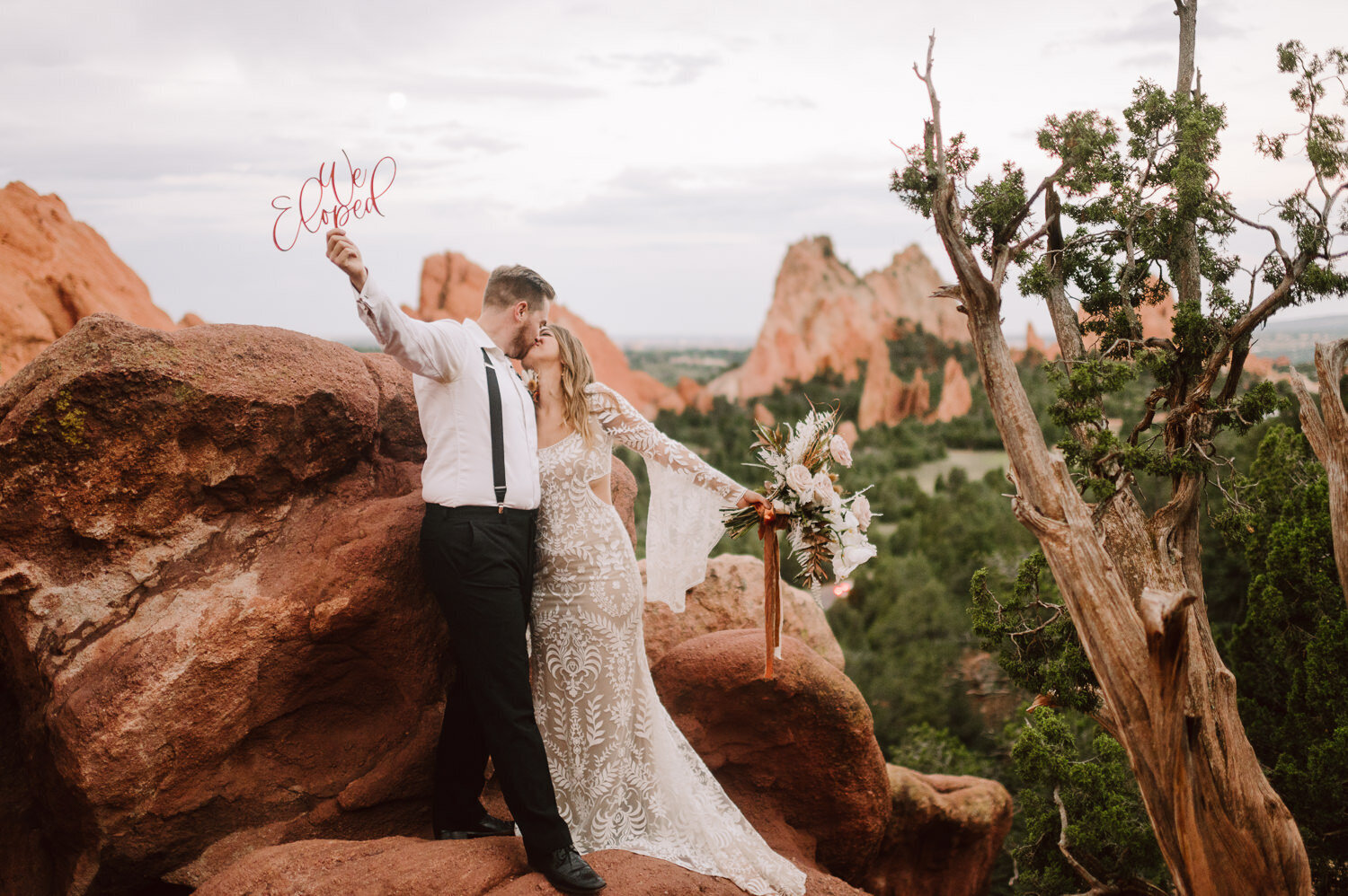 garden-of-the-gods-wedding-7