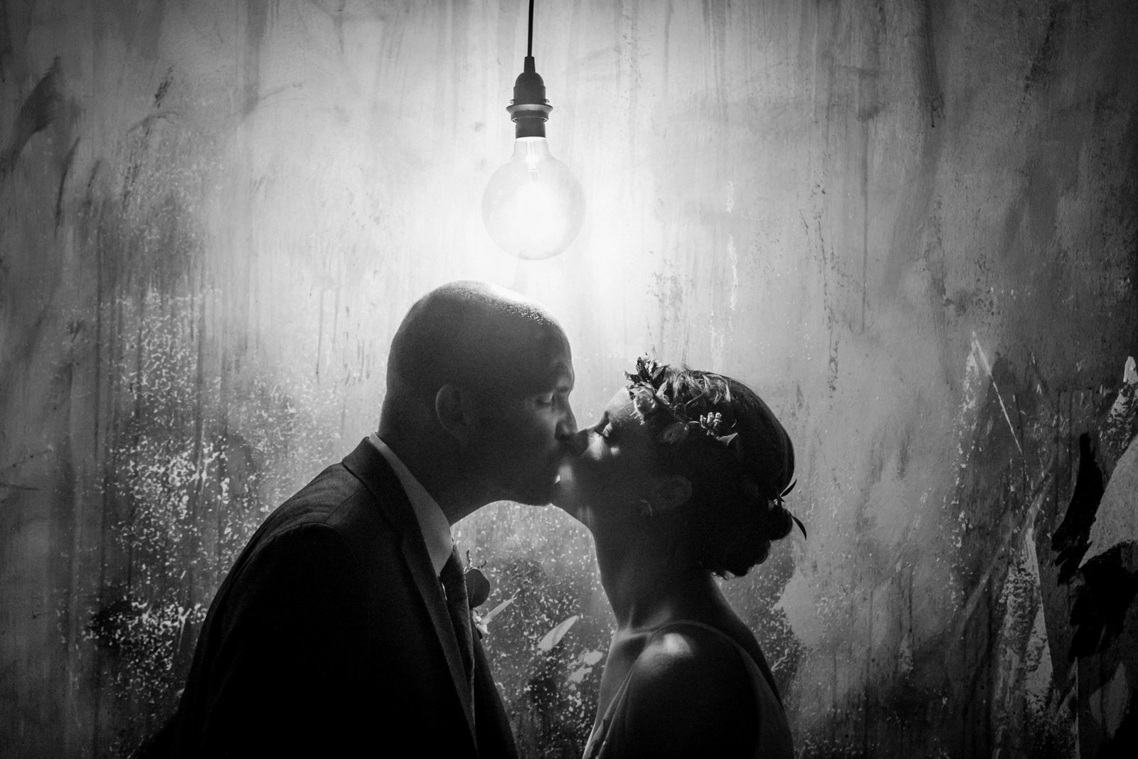 frimel_wedding_bride_and_groom_bw-87
