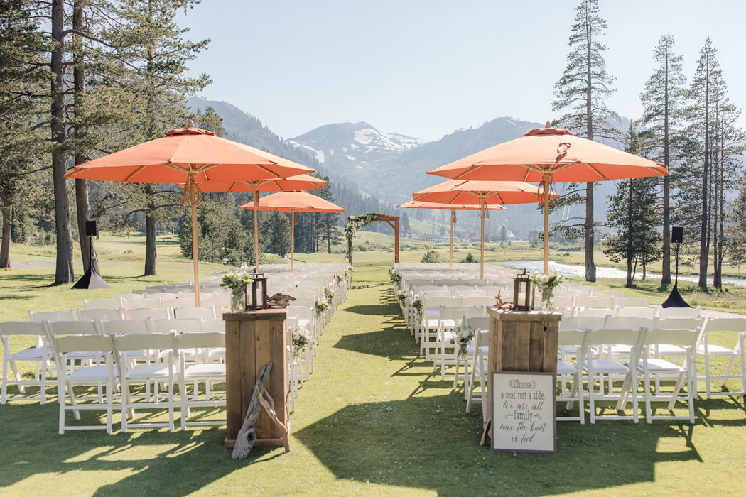 Lake-Tahoe-Wedding-Squaw-Vallery-Resort-Katya-Ryan-0081
