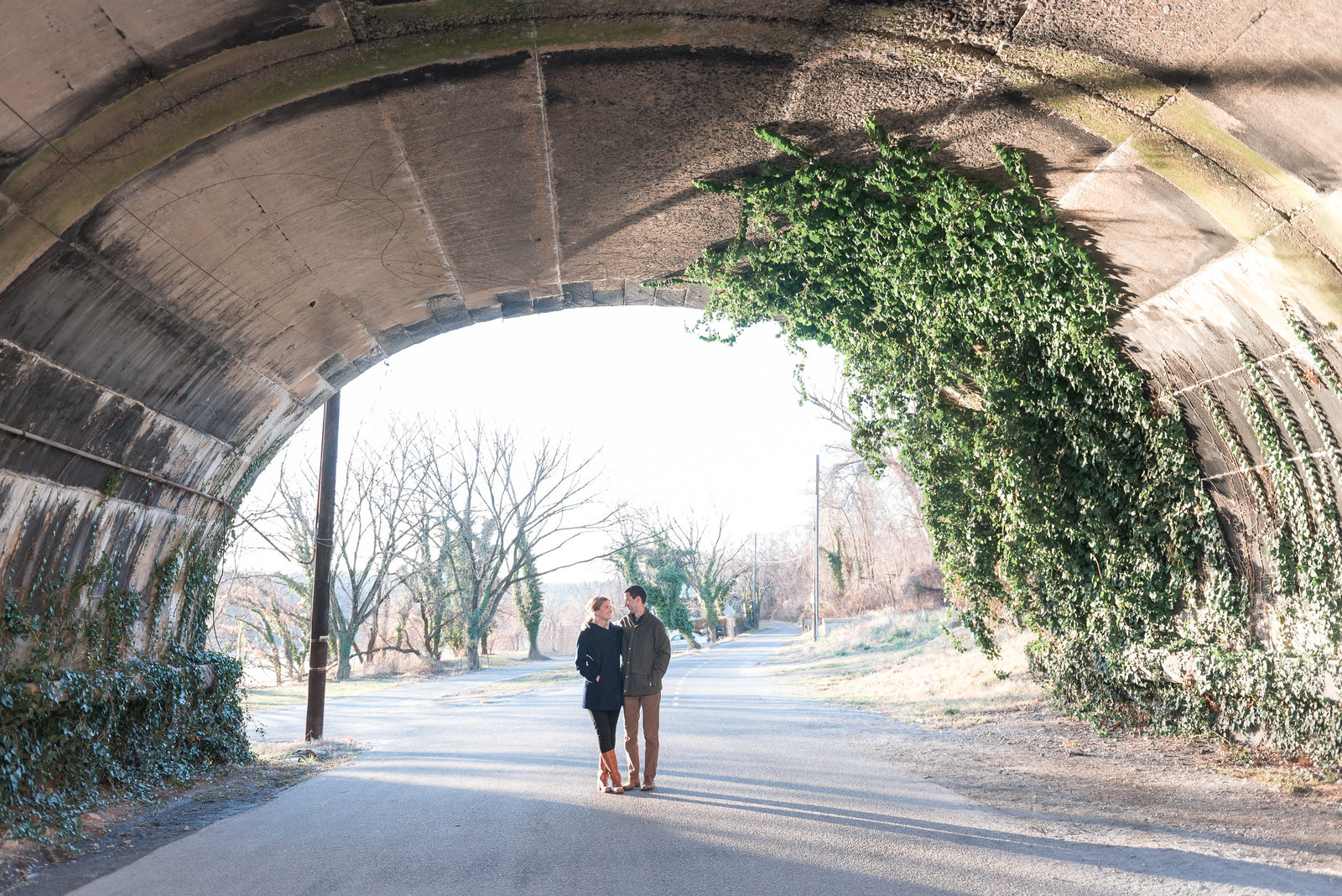Maggie-and-Kyle-Georgetown-Engagement-Photos-Melissa-Desjardins-Photography-1