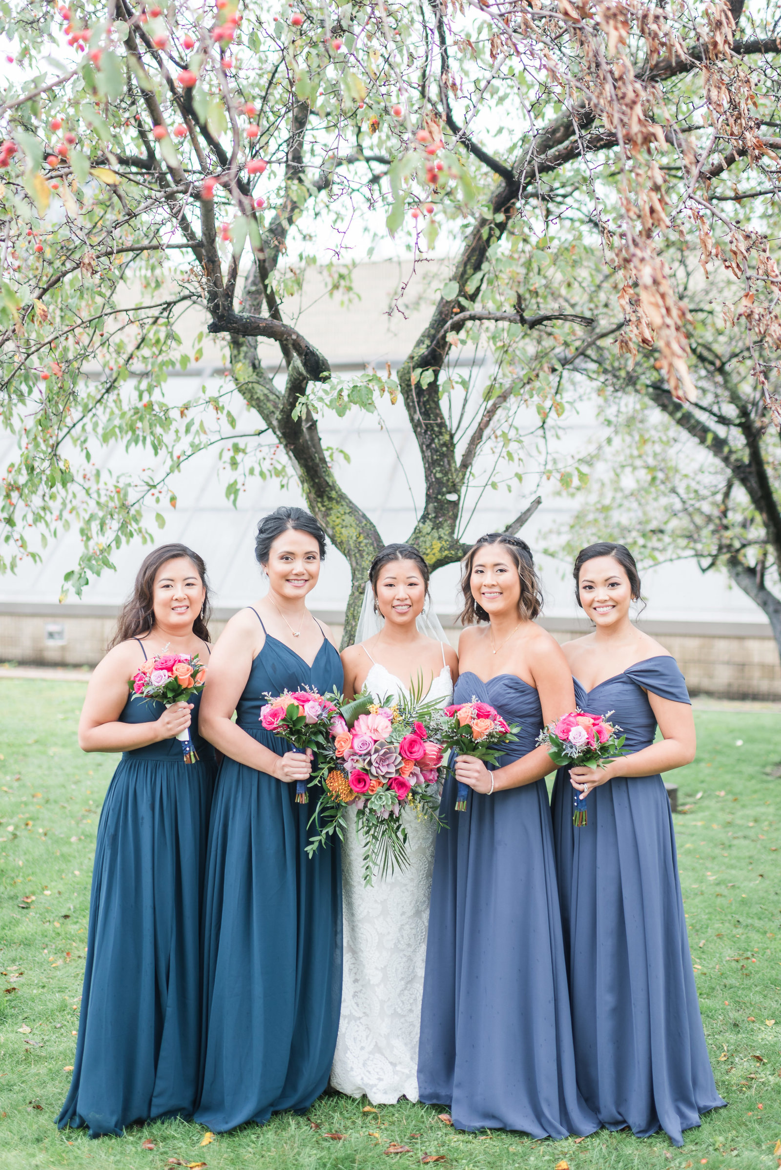 Tracy-Minh-Wedding-145255