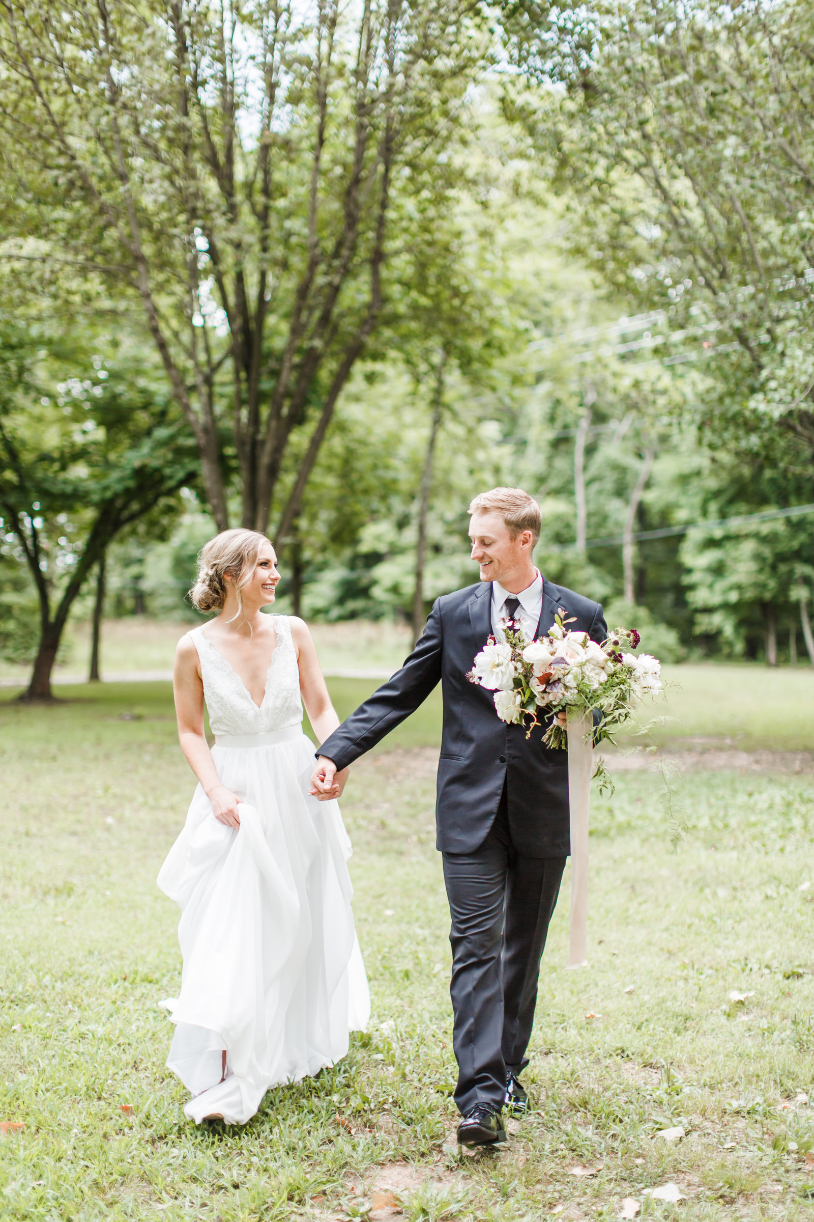 fayetteville_wedding_photographer-245