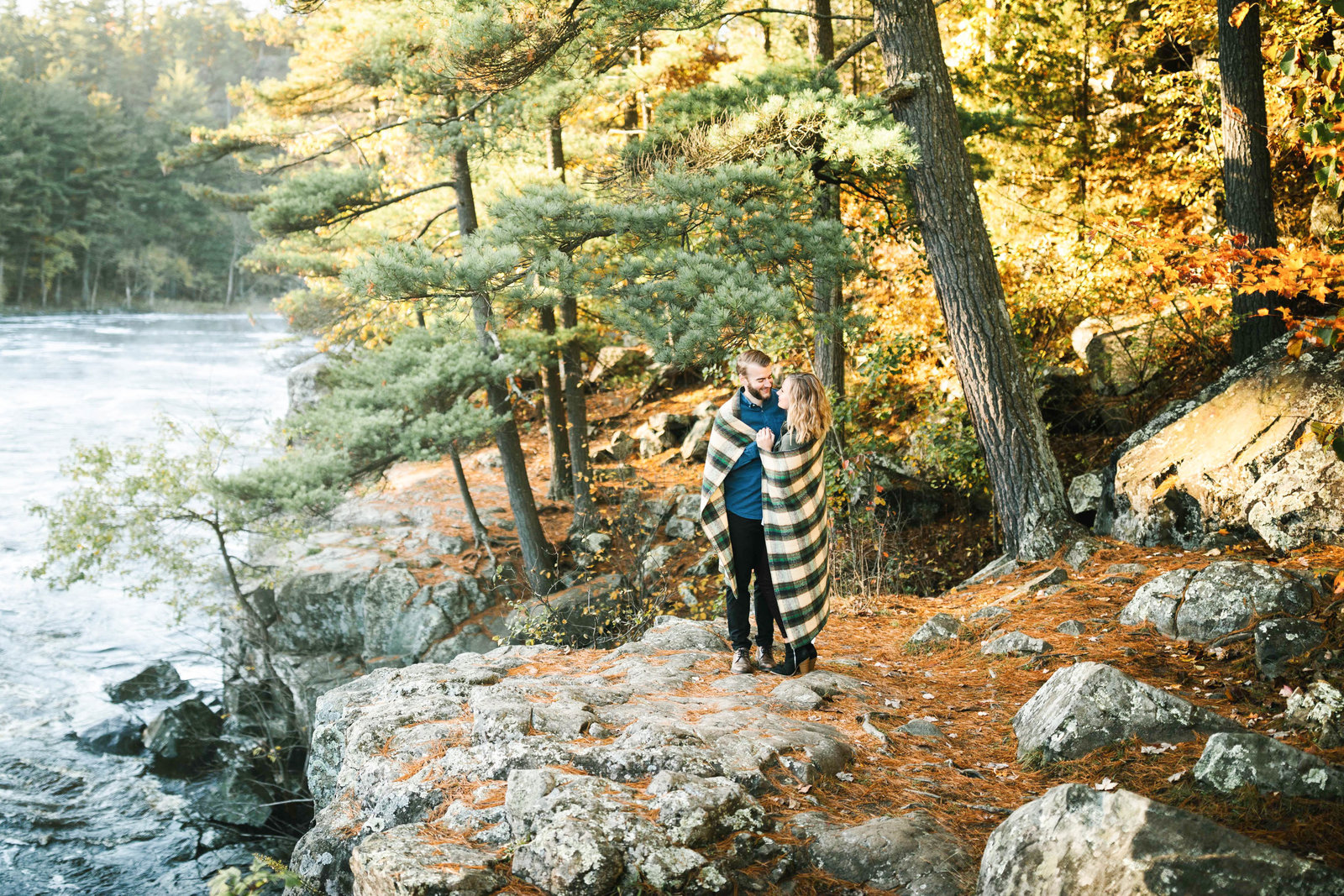 Taylors-Falls-Fall-Engagement-Session-3