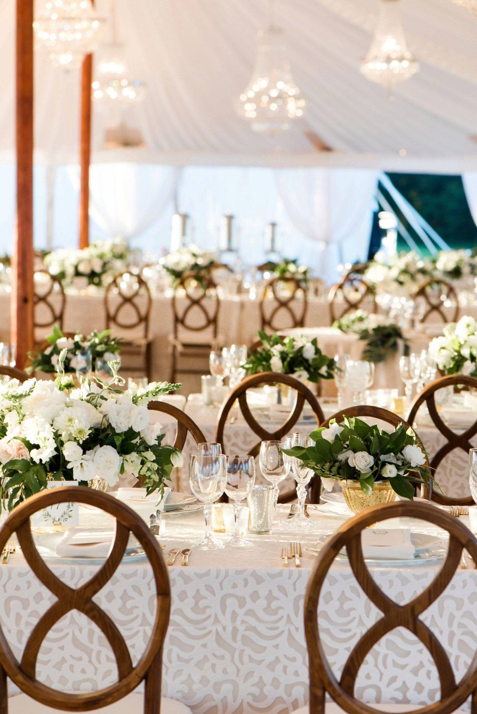 tented_home_wedding_ct_washington_0206