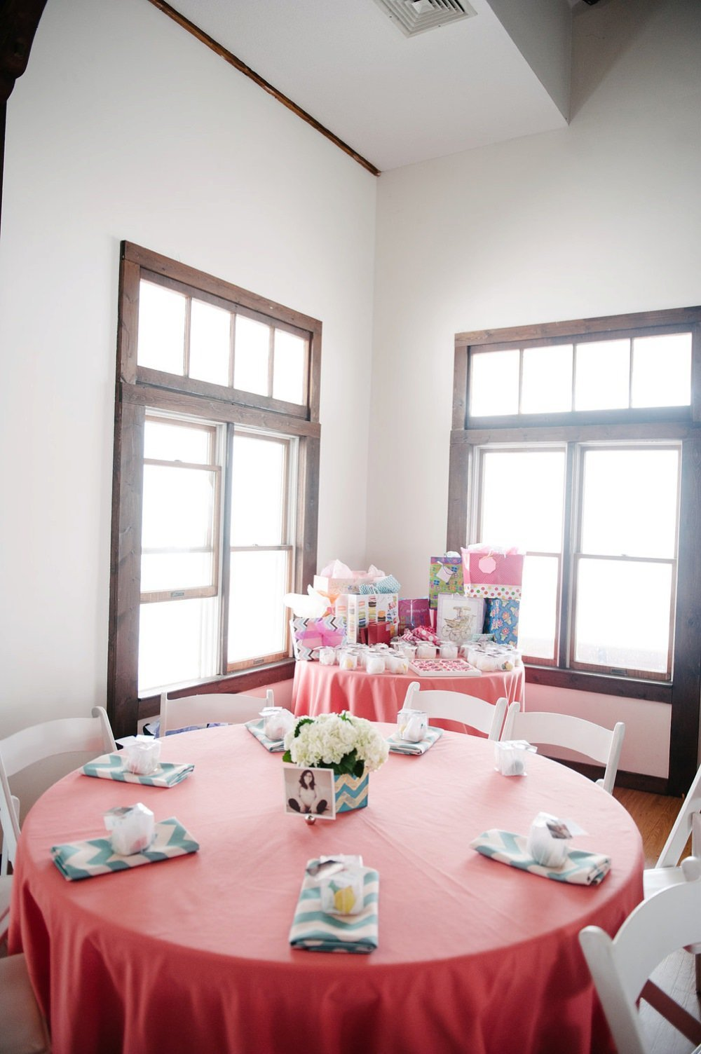 ct_party_planner_1st_birthday_0047