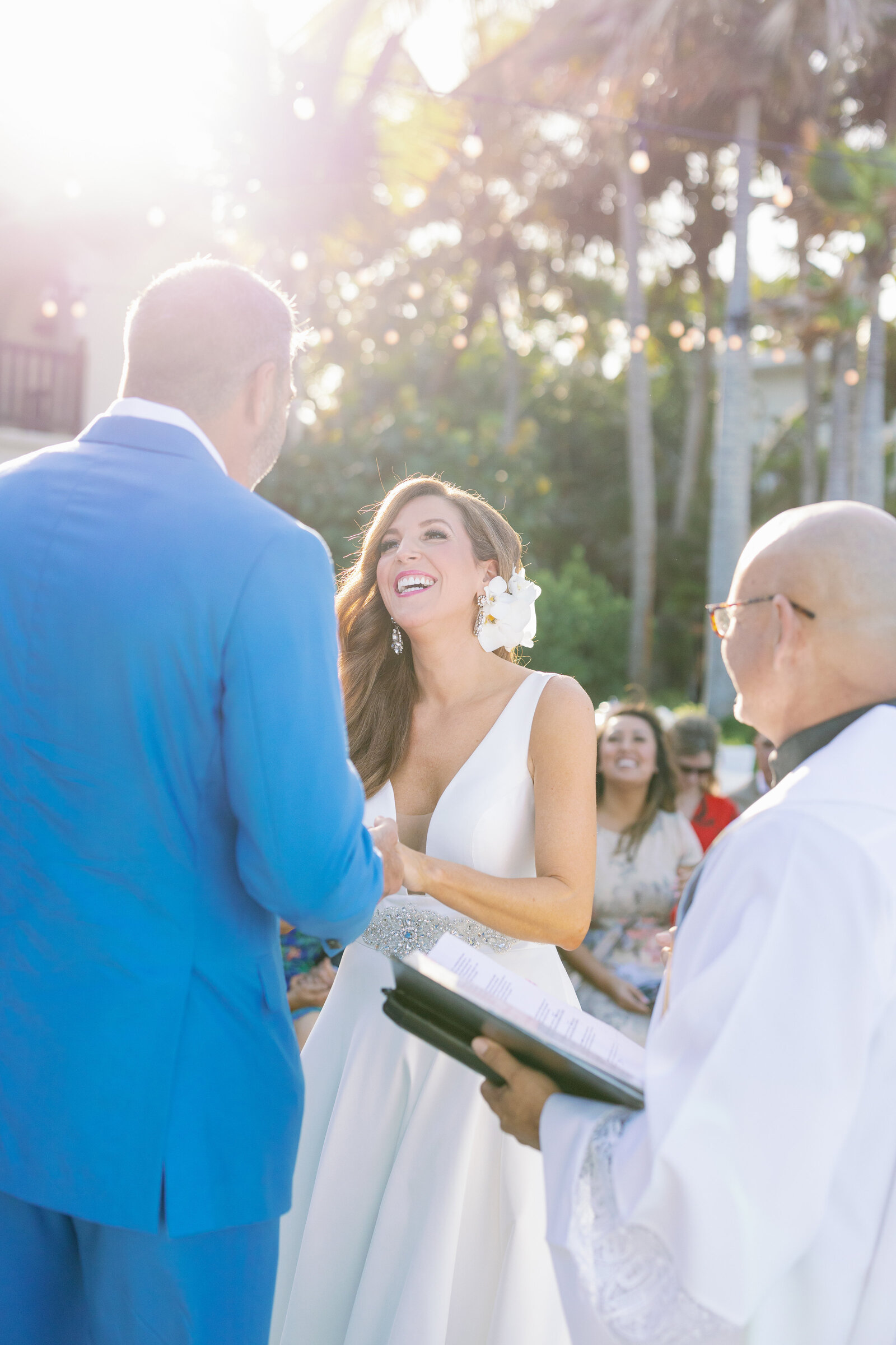 ritzdorado-weddings-vanessavelez-388