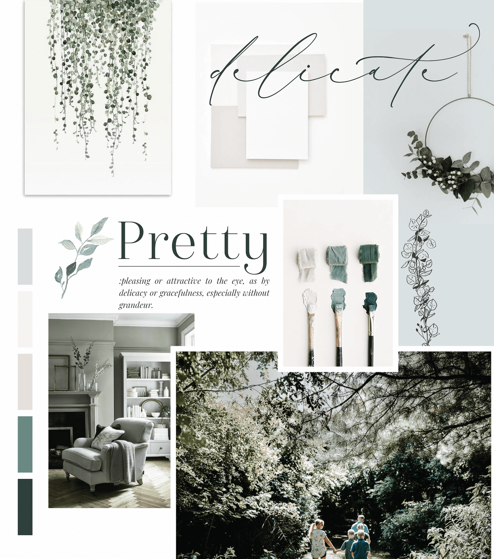 AR Mood Board-01