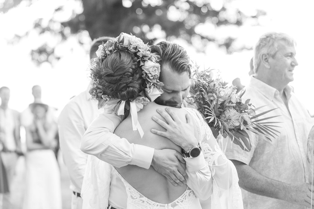 W0518_Dugan_Olowalu-Plantation_Maui-Wedding-Photographer_Caitlin-Cathey-Photo_2047-b&w