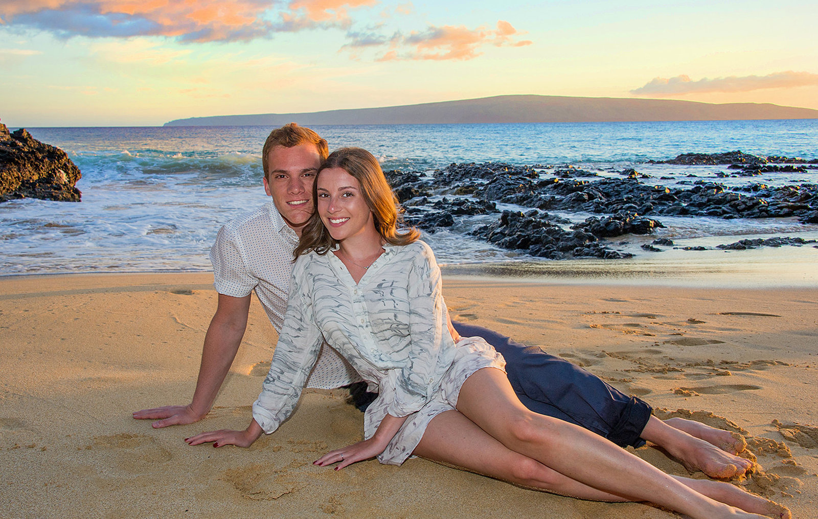 couples-photographers-hawaii