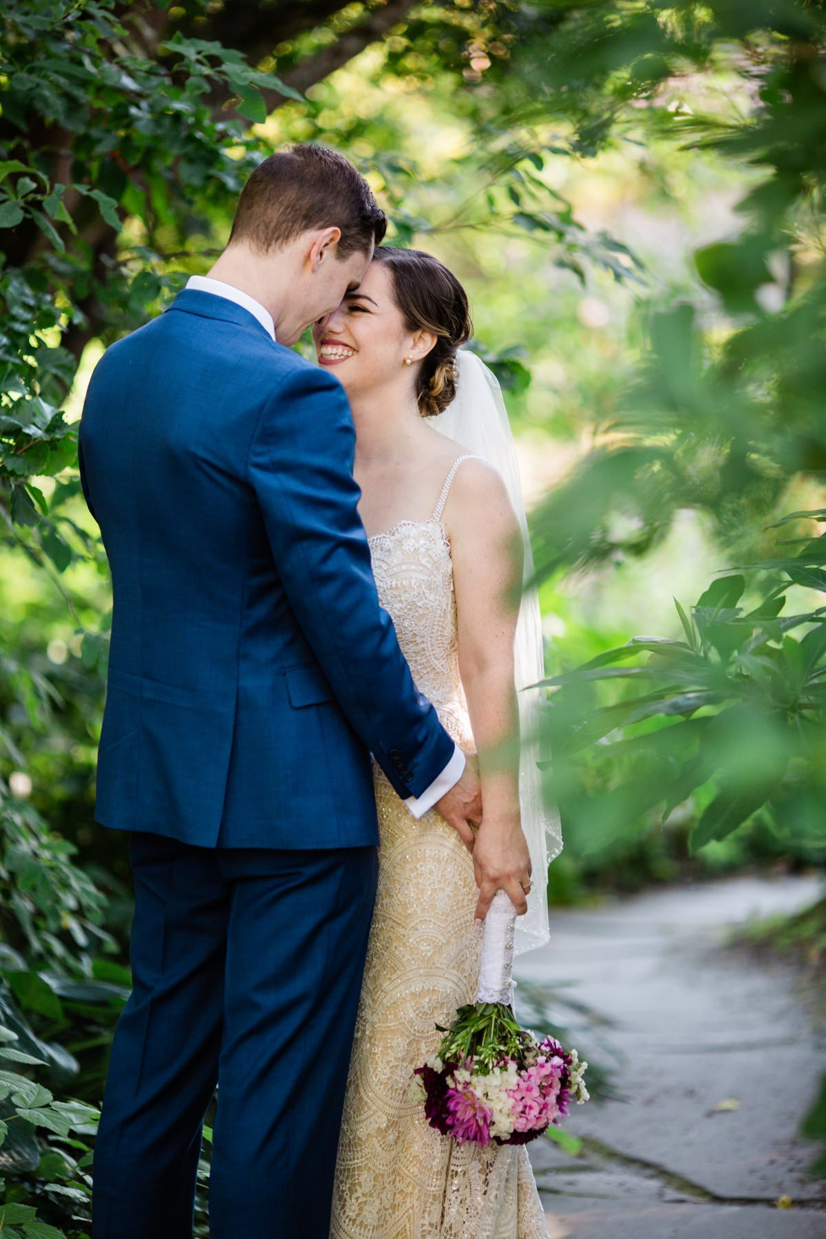 best-timeless-wedding-photographer-seattle-portland-cameron-zegers
