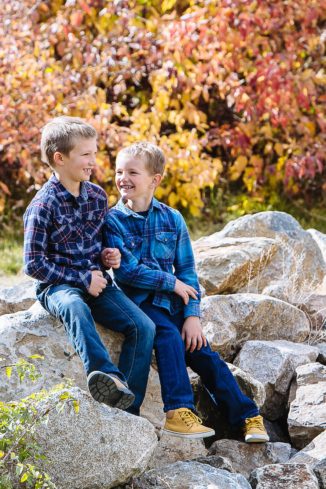 Montana-Family-Photographer313