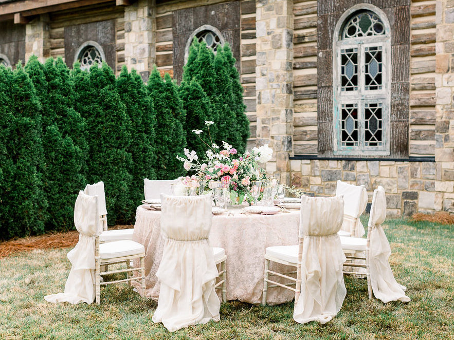 delaware wedding planner, elevee and co-177