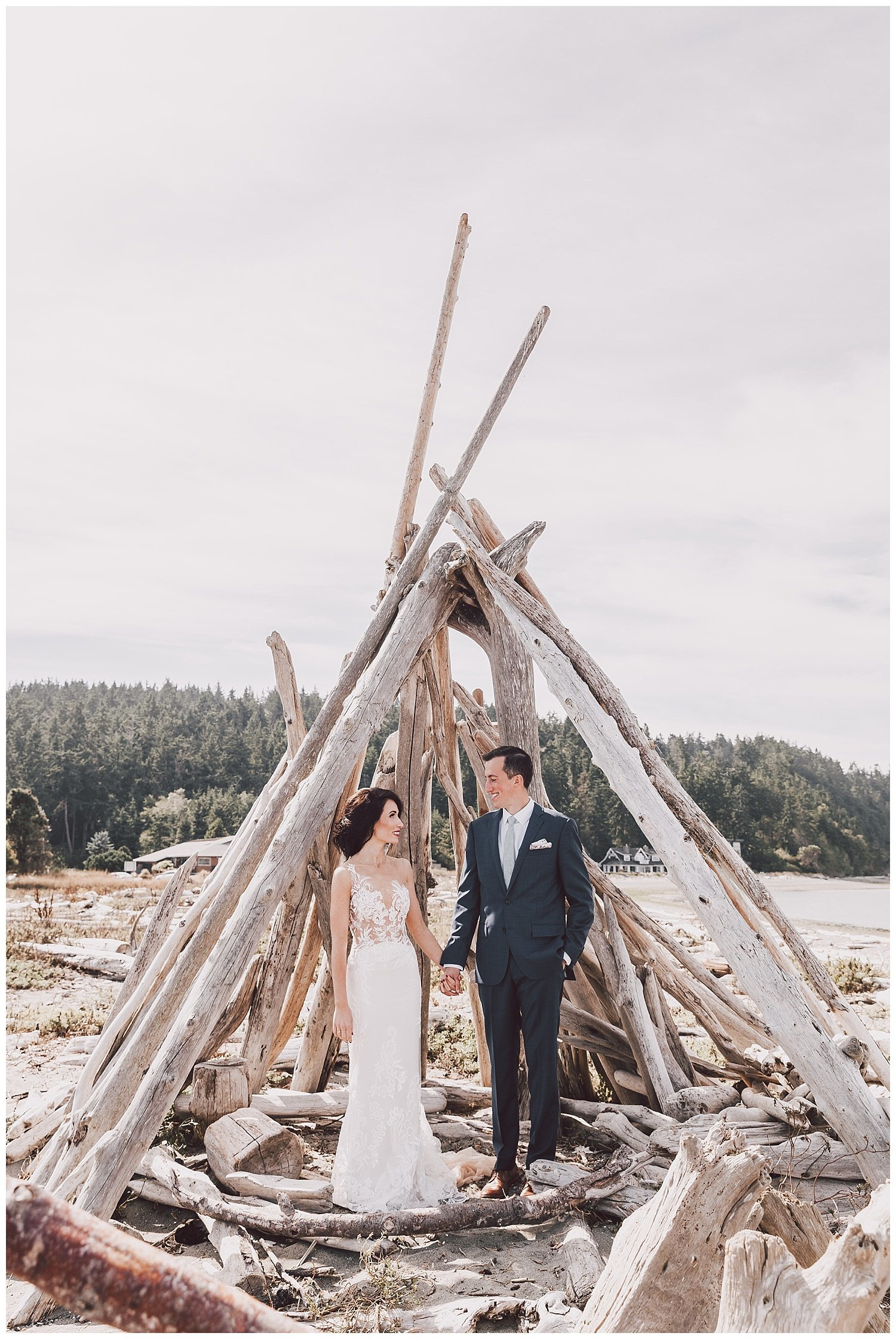 crockett-farm-wedding-whidbey-island-luma-weddings_0006