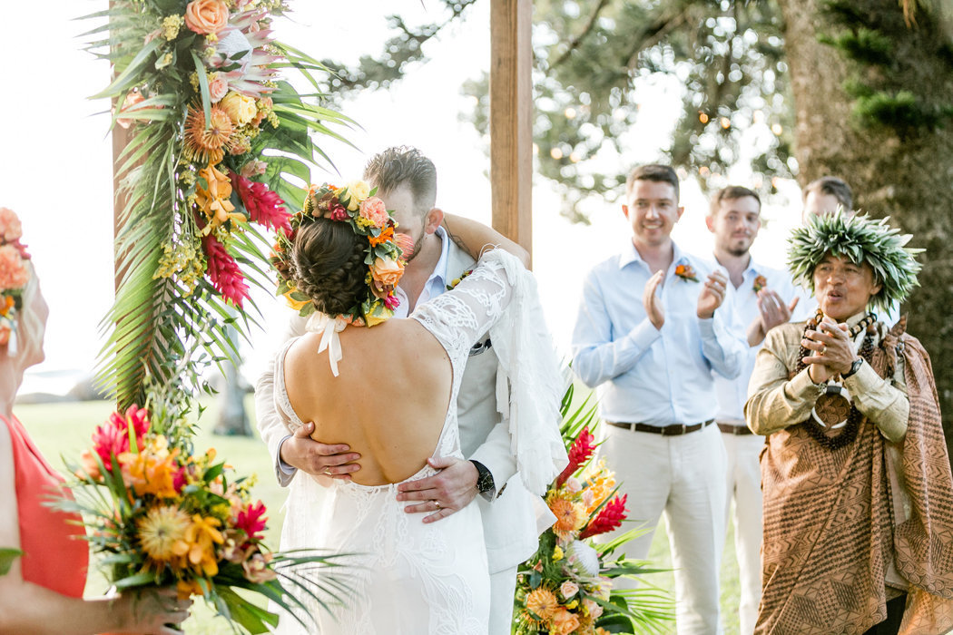 W0518_Dugan_Olowalu-Plantation_Maui-Wedding-Photographer_Caitlin-Cathey-Photo_1903