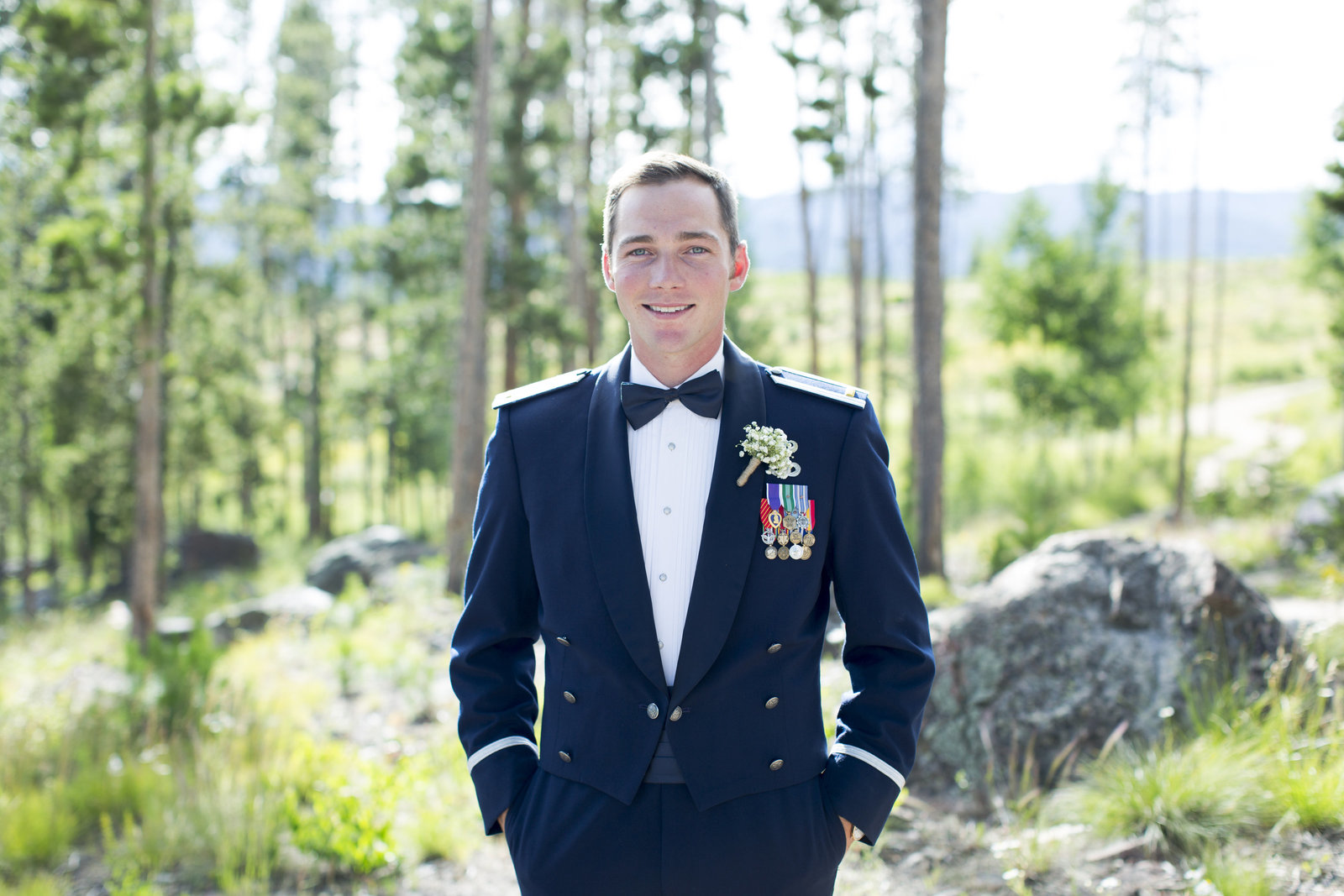 Jessi-Zach-Photography-Colorado-Wedding-Photographer-Grand-Lake-Lodge_4
