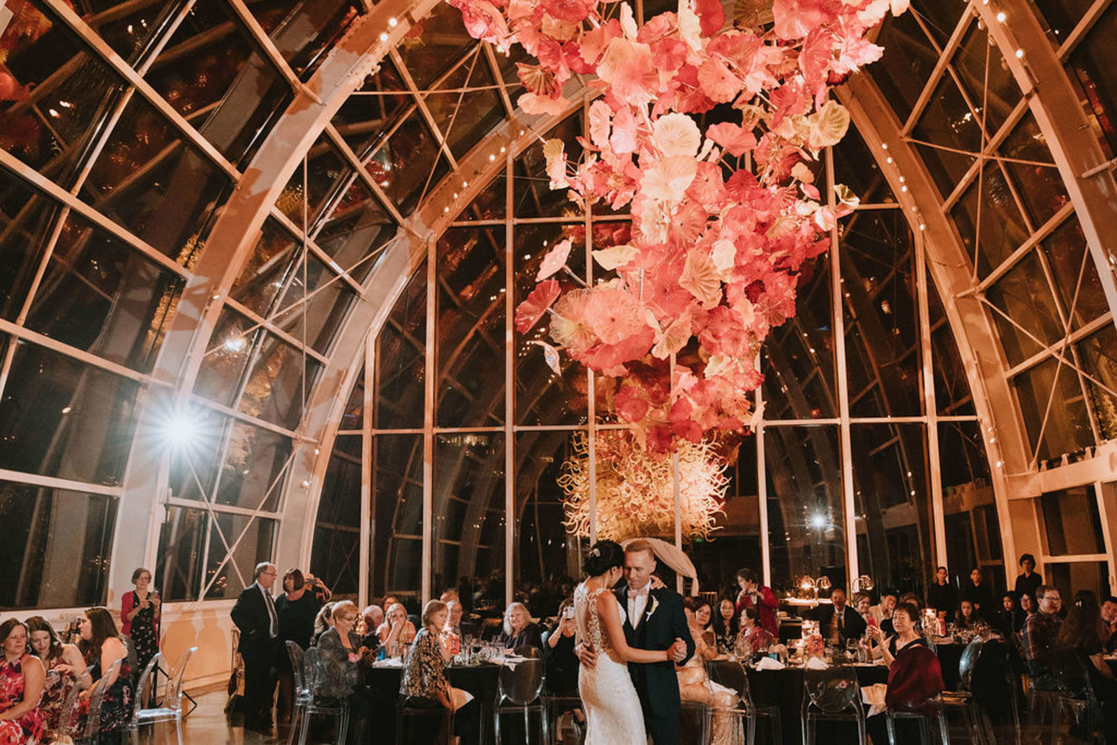 chihuly-garden-and-glass-wedding-sharel-eric-by-Adina-Preston-Photography-2019-426