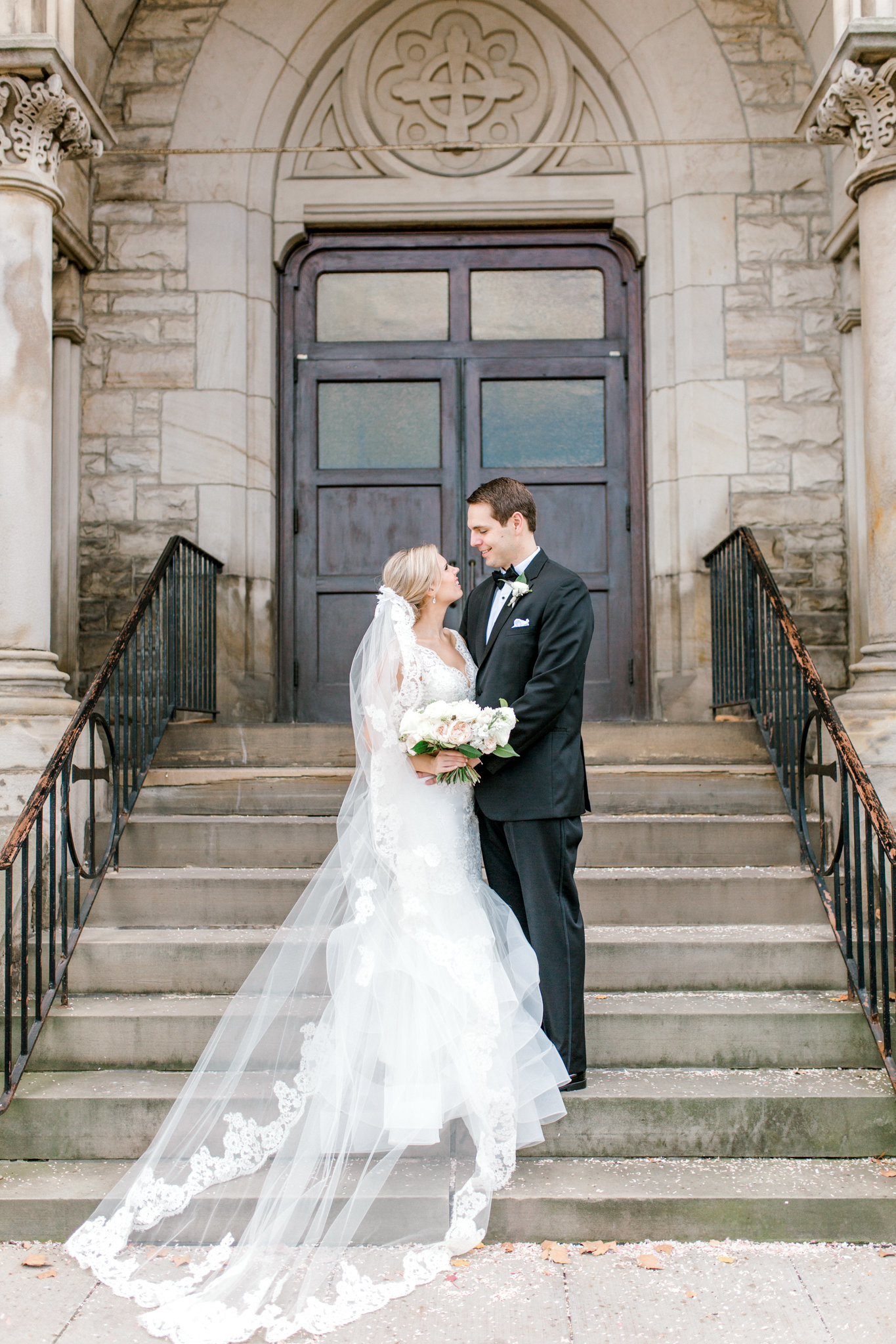 cleveland wedding photographers Austin and rachel -5505