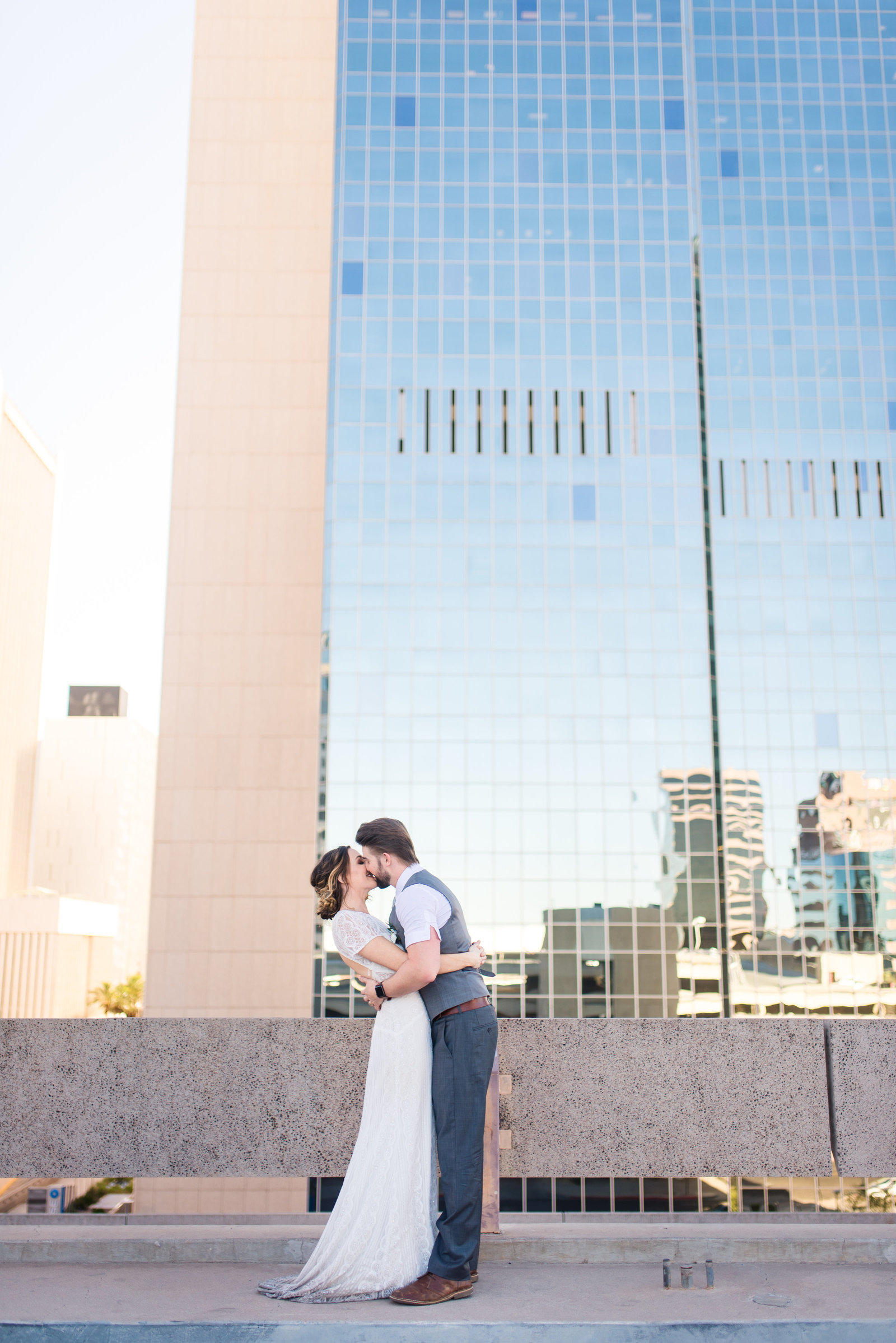 downtown-phoenix-wedding-1