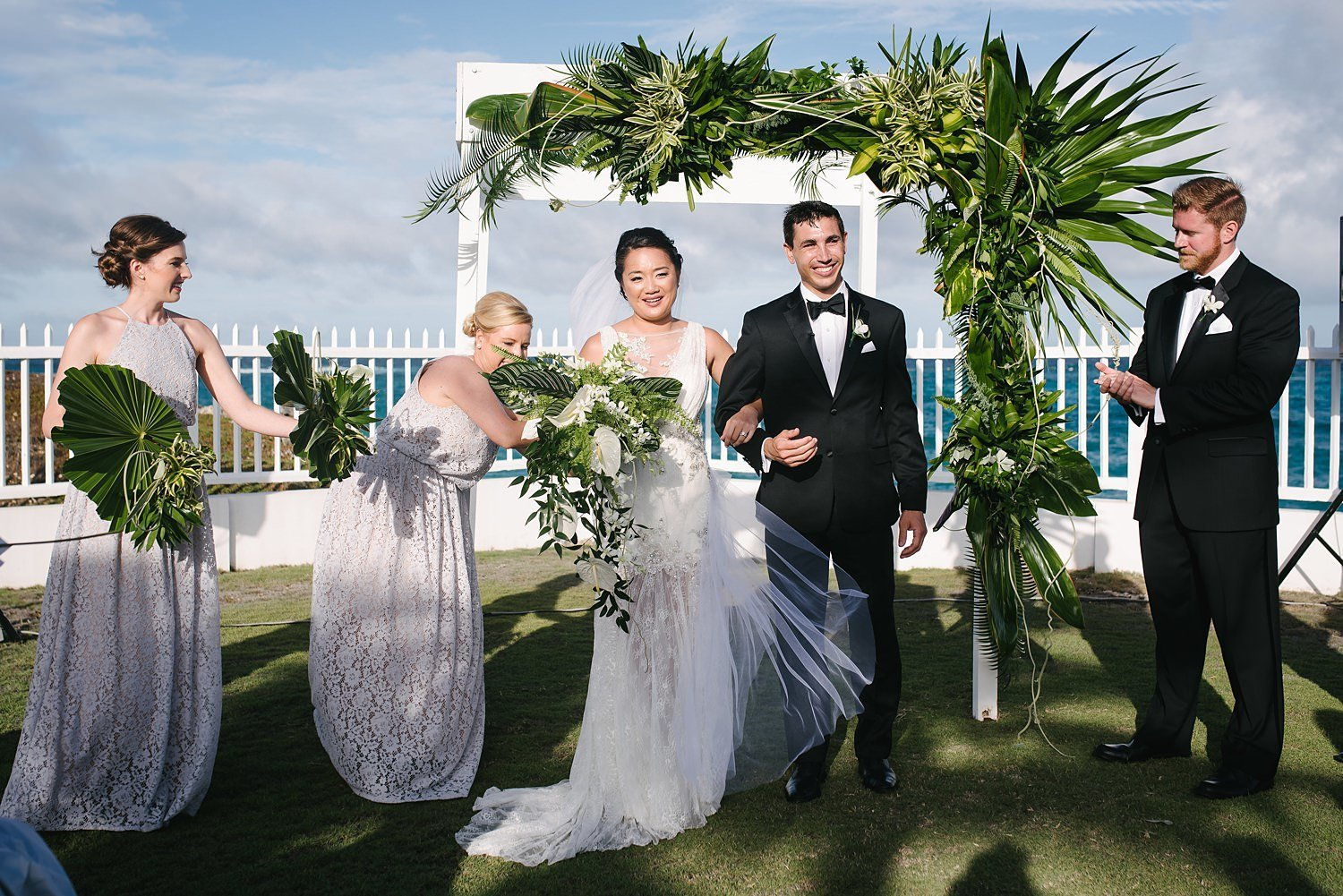 barbados_destination_wedding_villa_0050