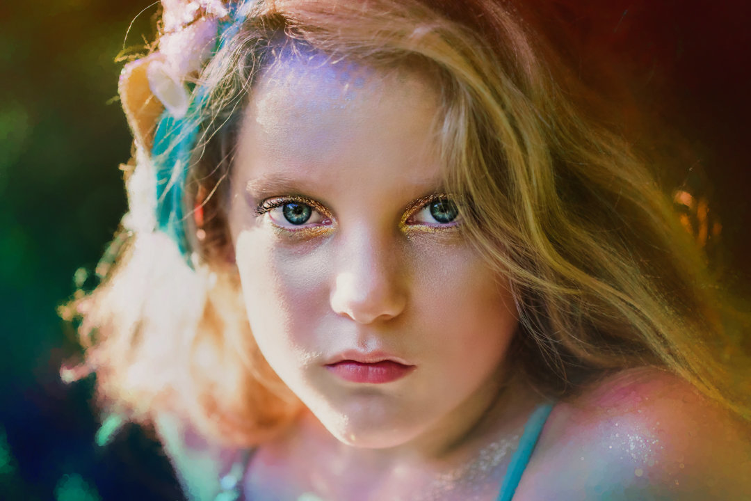 Fairytale-Mermaid-Child-Portrait-DFW.jpg