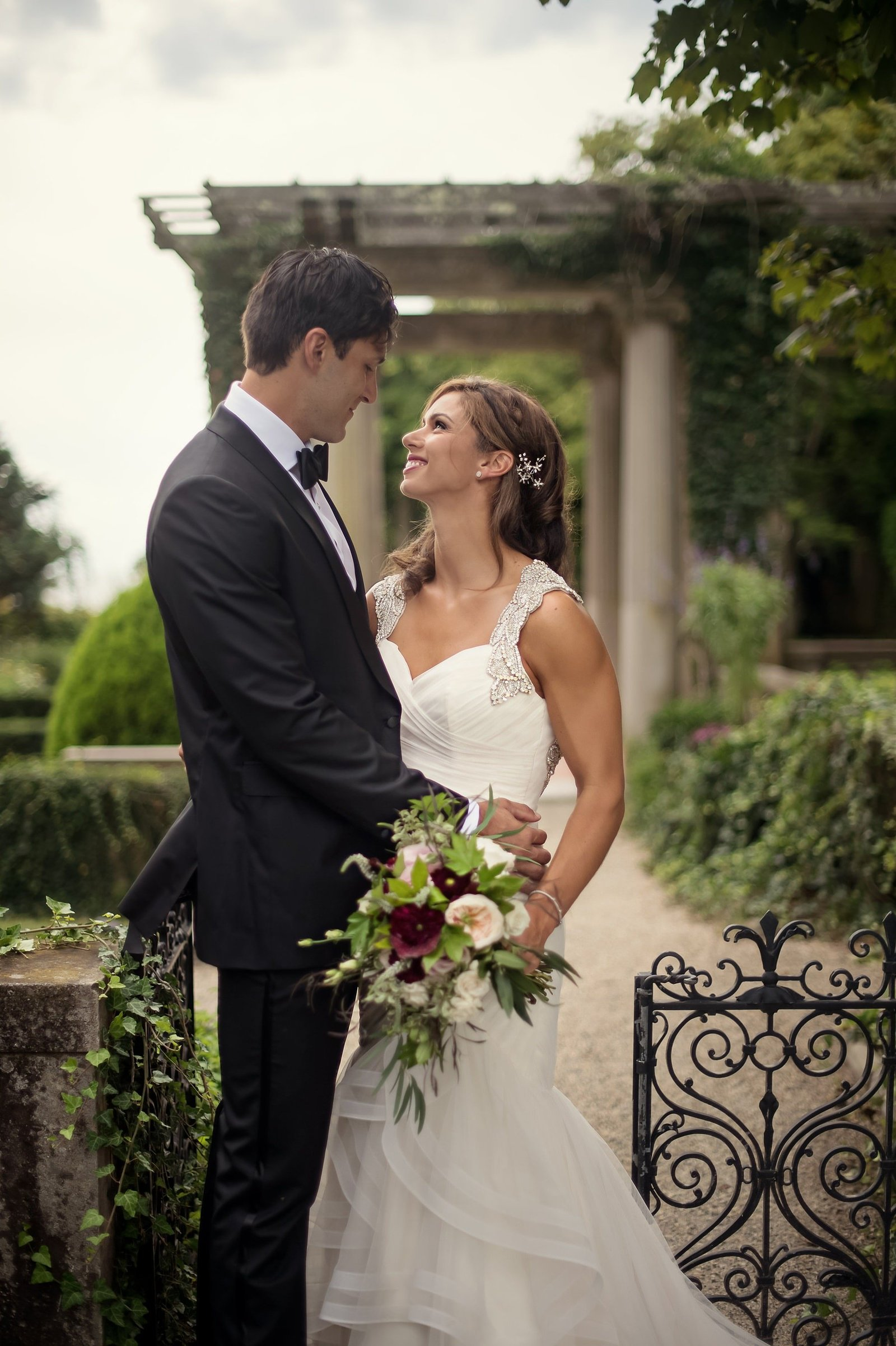 fall_eolia_mansion_wedding_connecticut_ct__0011