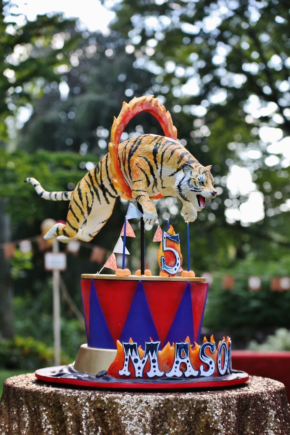ct_party_planner_circus_birthday_0068