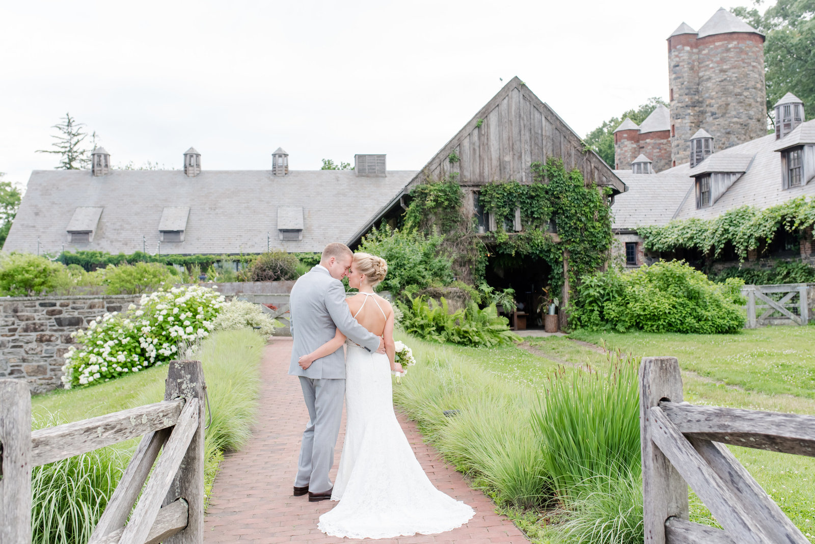 Blue Hill at Stone Barns Wedding-New York Wedding Photographer-Jaclyn and Colin Wedding 181670-16
