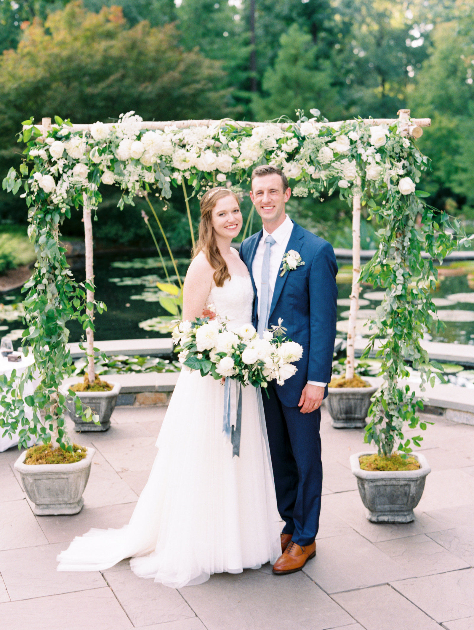 raleigh_wedding_photographer_caseyrosephotography_davekatie_322