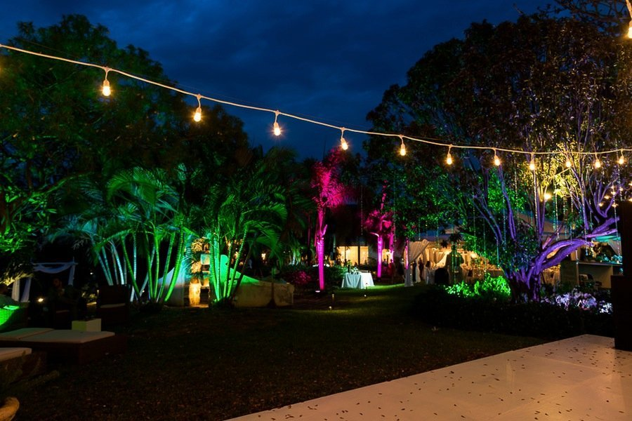 barbados_wedding_planner_plantation_wedding_0113