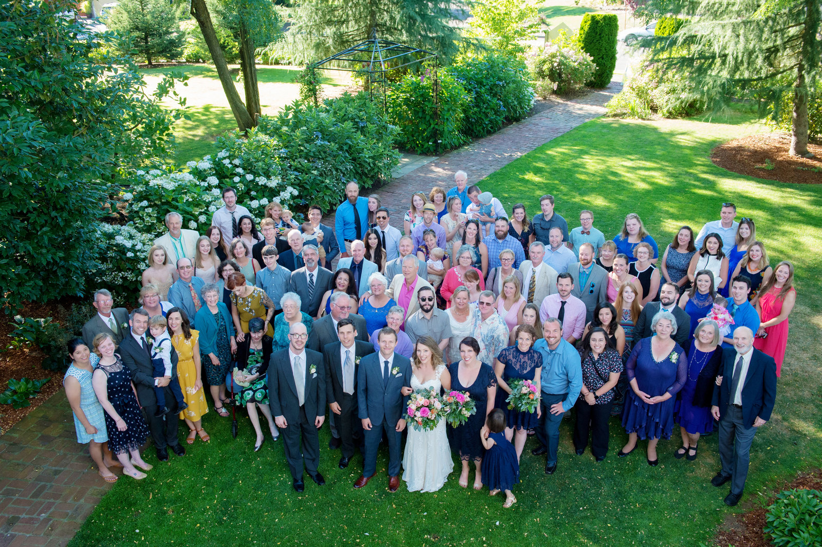 Crystal Genes Photography AINSWORTH HOUSE WEDDING170730-173454