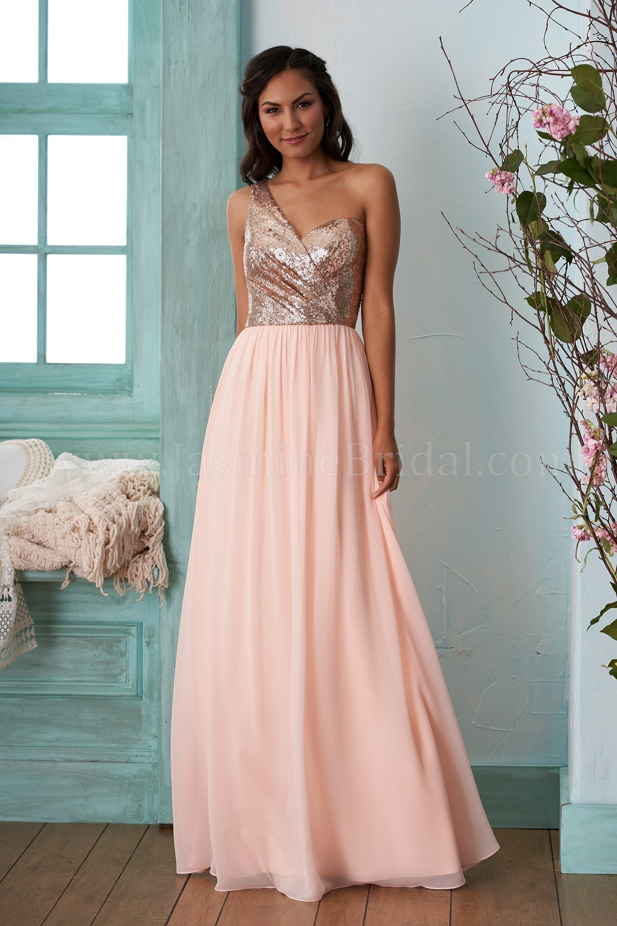 bridesmaid-dresses-B203013-F