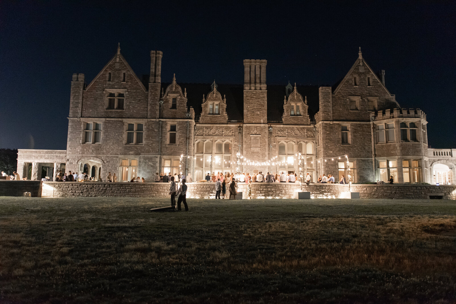berry toned branford house mansion wedding_79