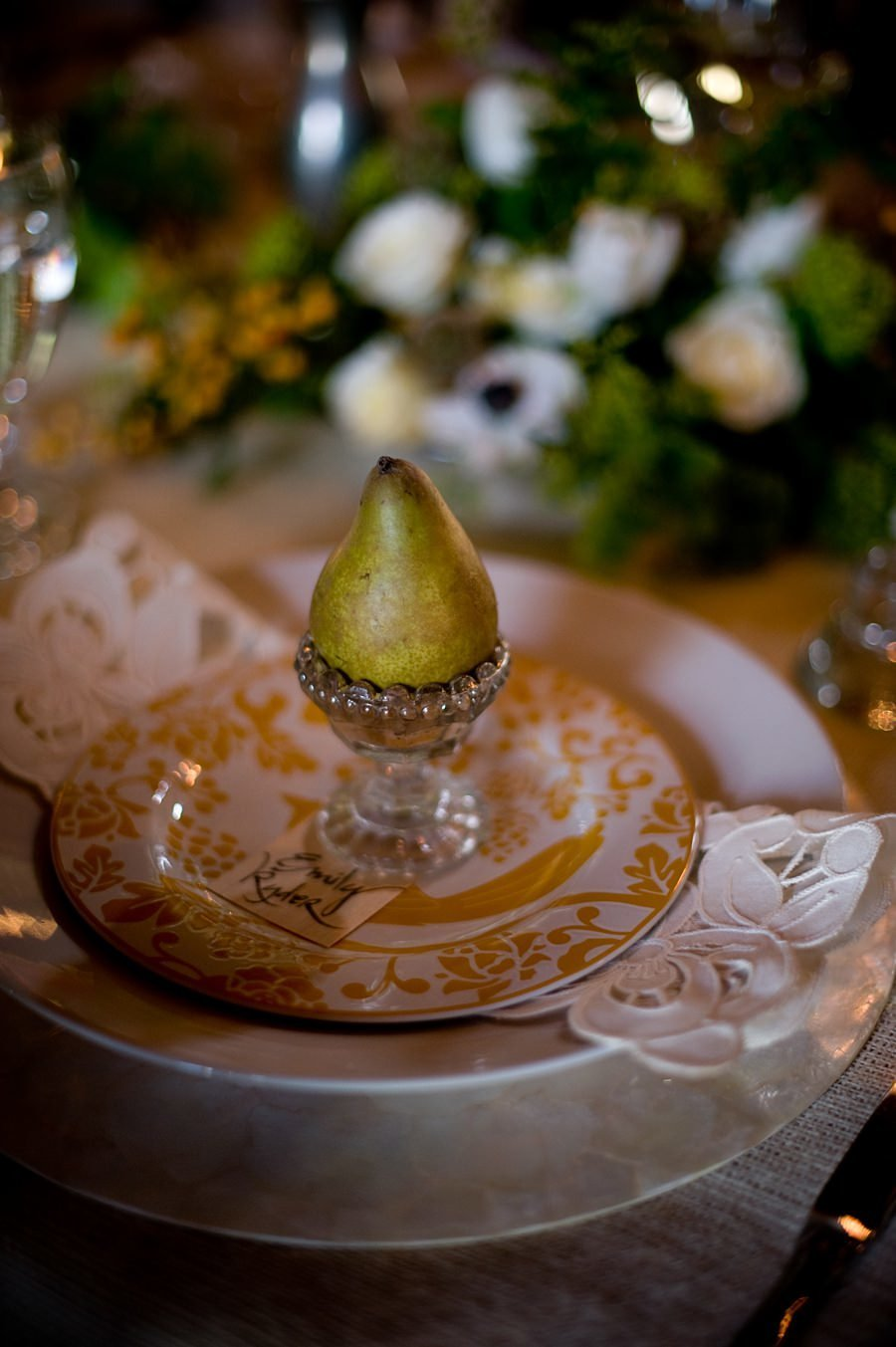 rustic_fall_inspired_wedding_pomfret_connecticut_0076