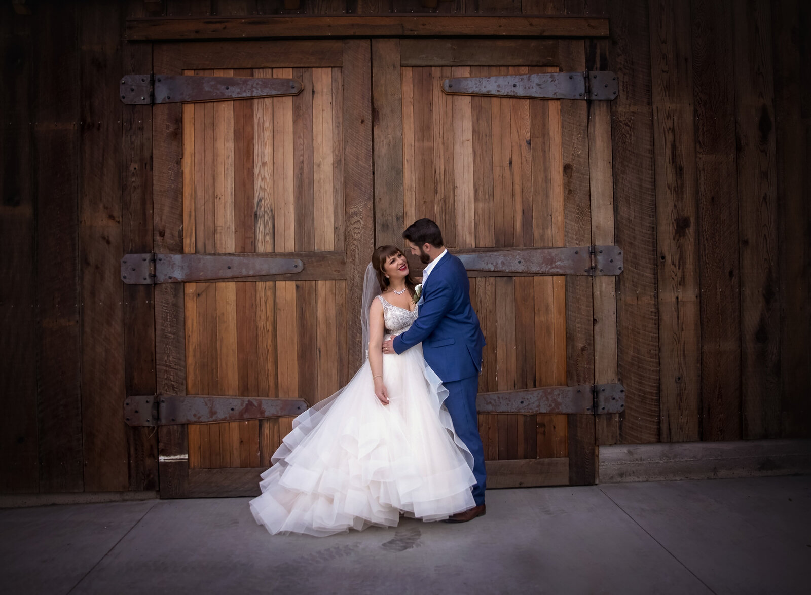 Napa-Wedding-Photographer-3